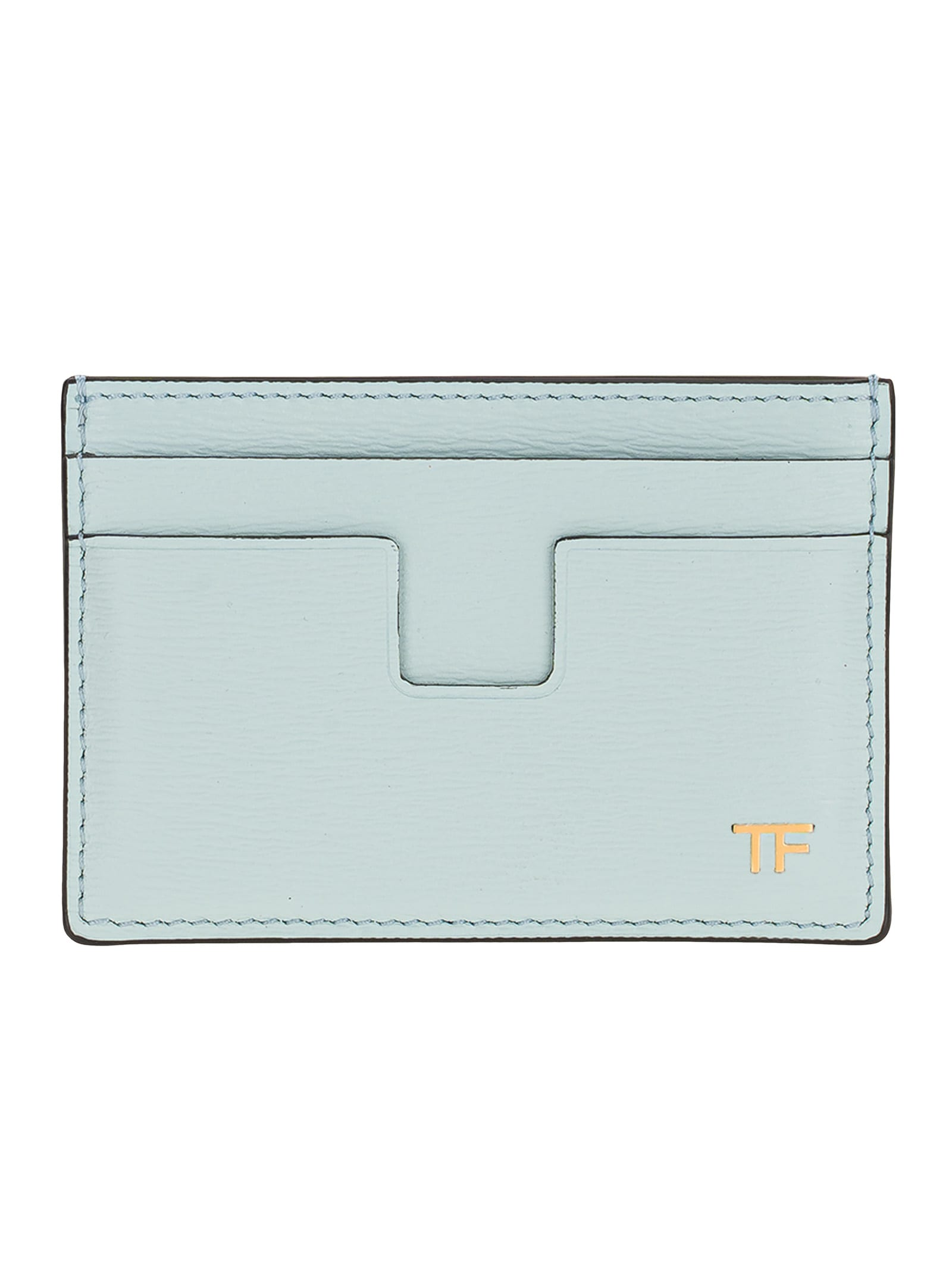 Tom Ford T-LINE CARDHOLDER