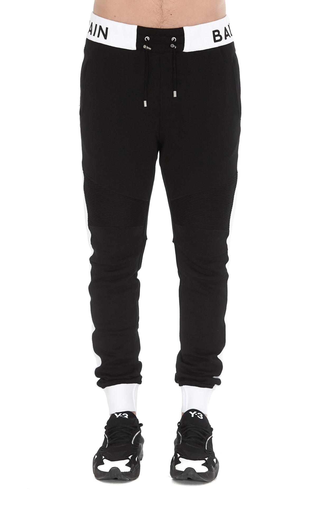 Balmain Trousers