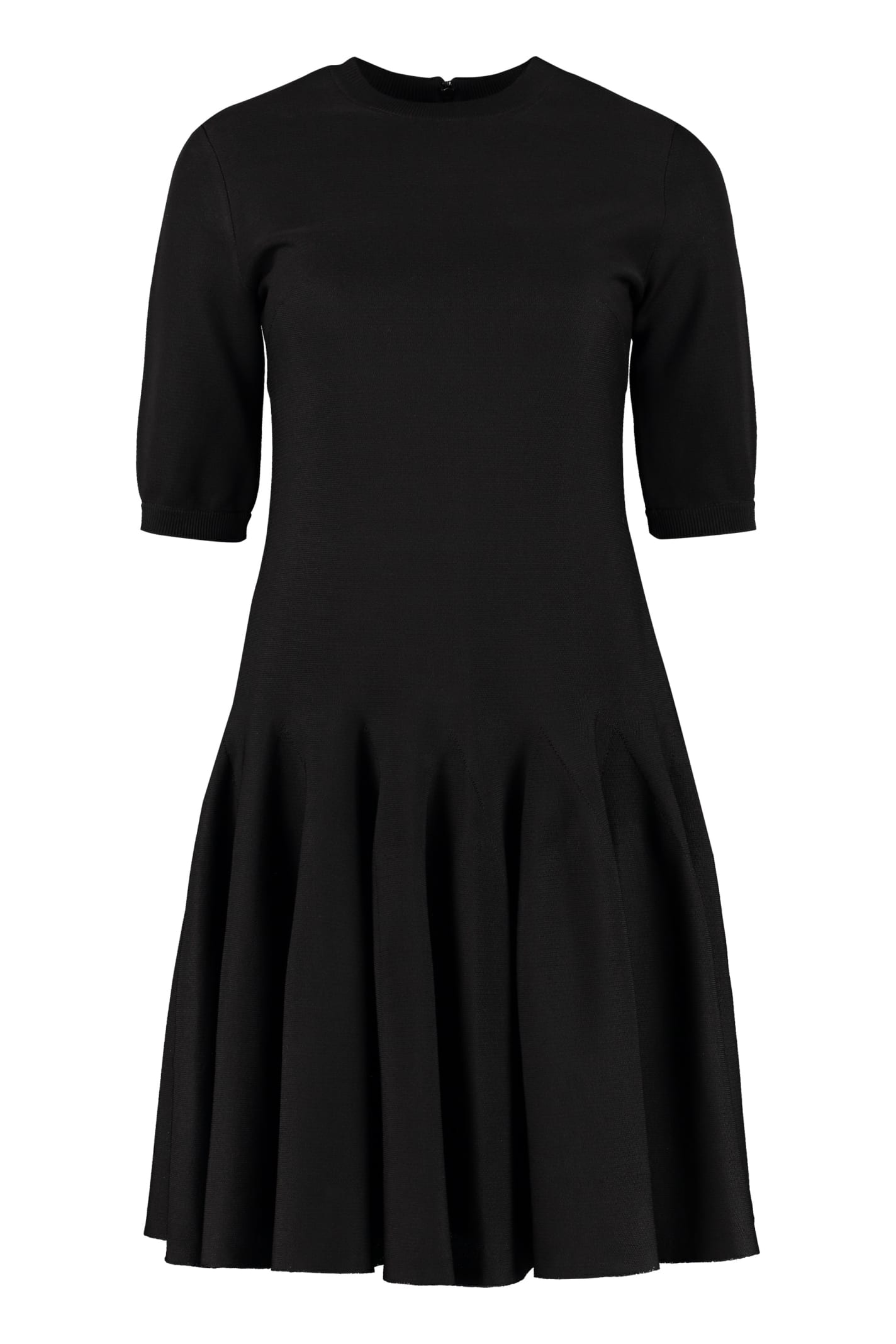 Givenchy Sweater Dress