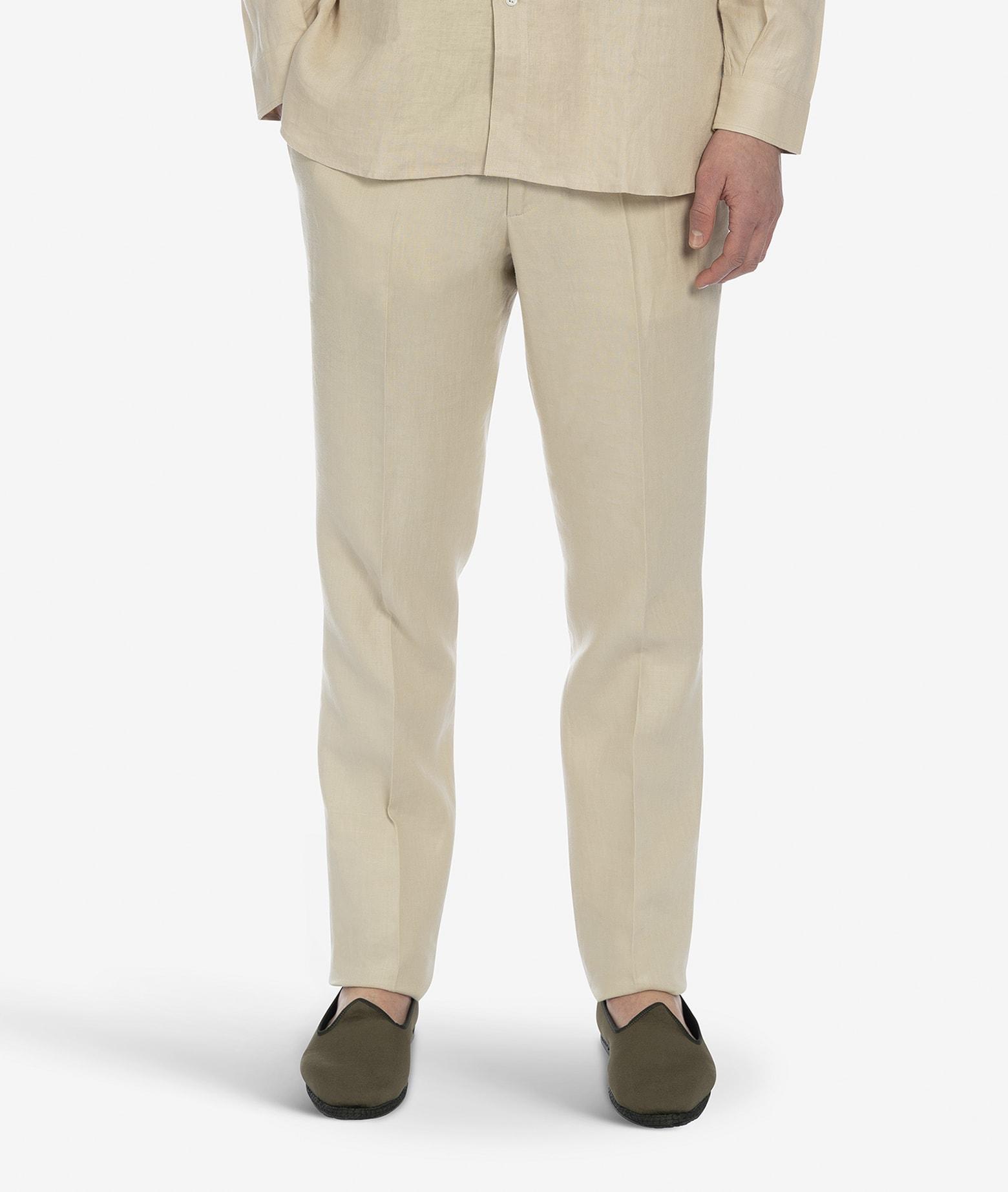 portofino Trousers
