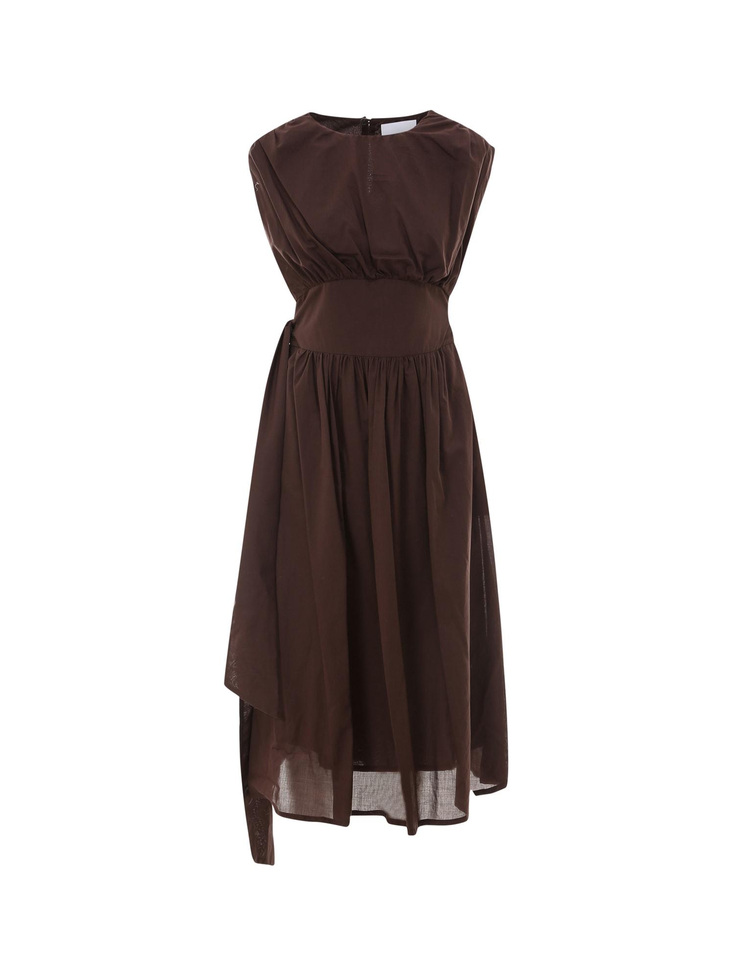 Erika Cavallini Dresses DRESS