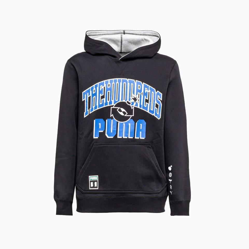 Puma X Th Rev Sweatshirt 59831101