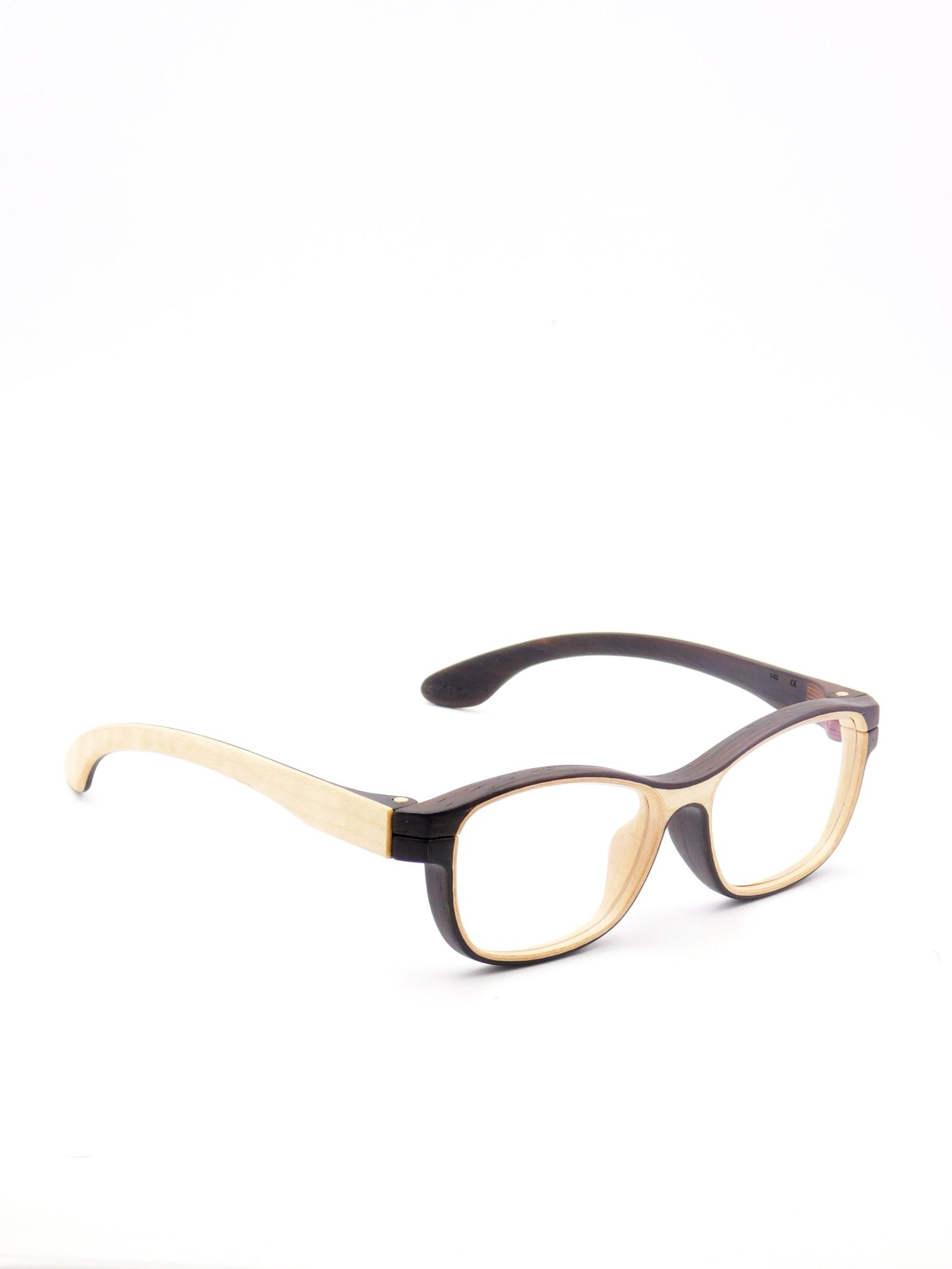 HL29/EA Eyewear