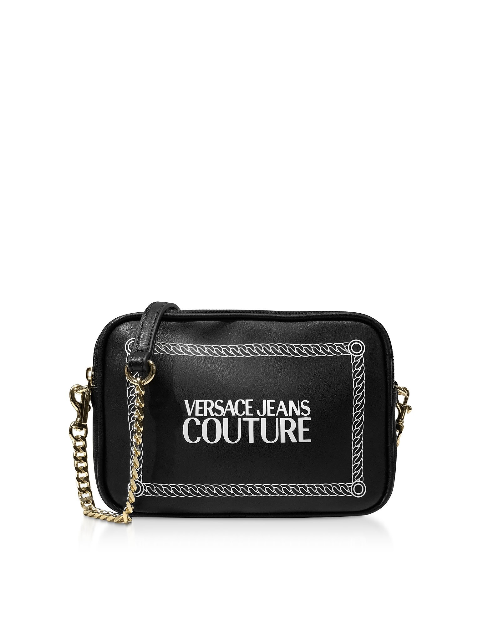 Versace Jeans Bag Price Free Shipping Off65 Id 12