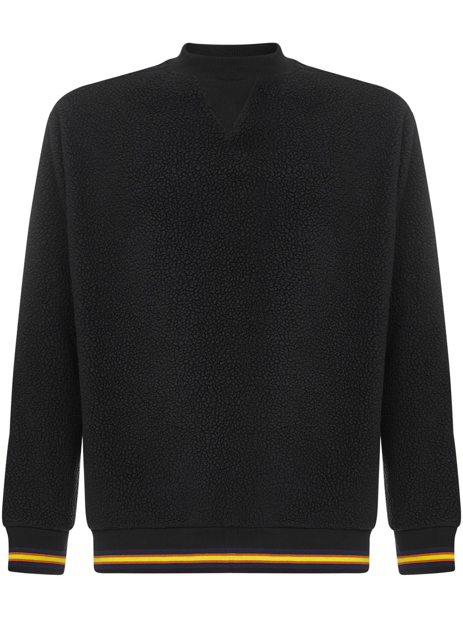Hans Sweatshirt