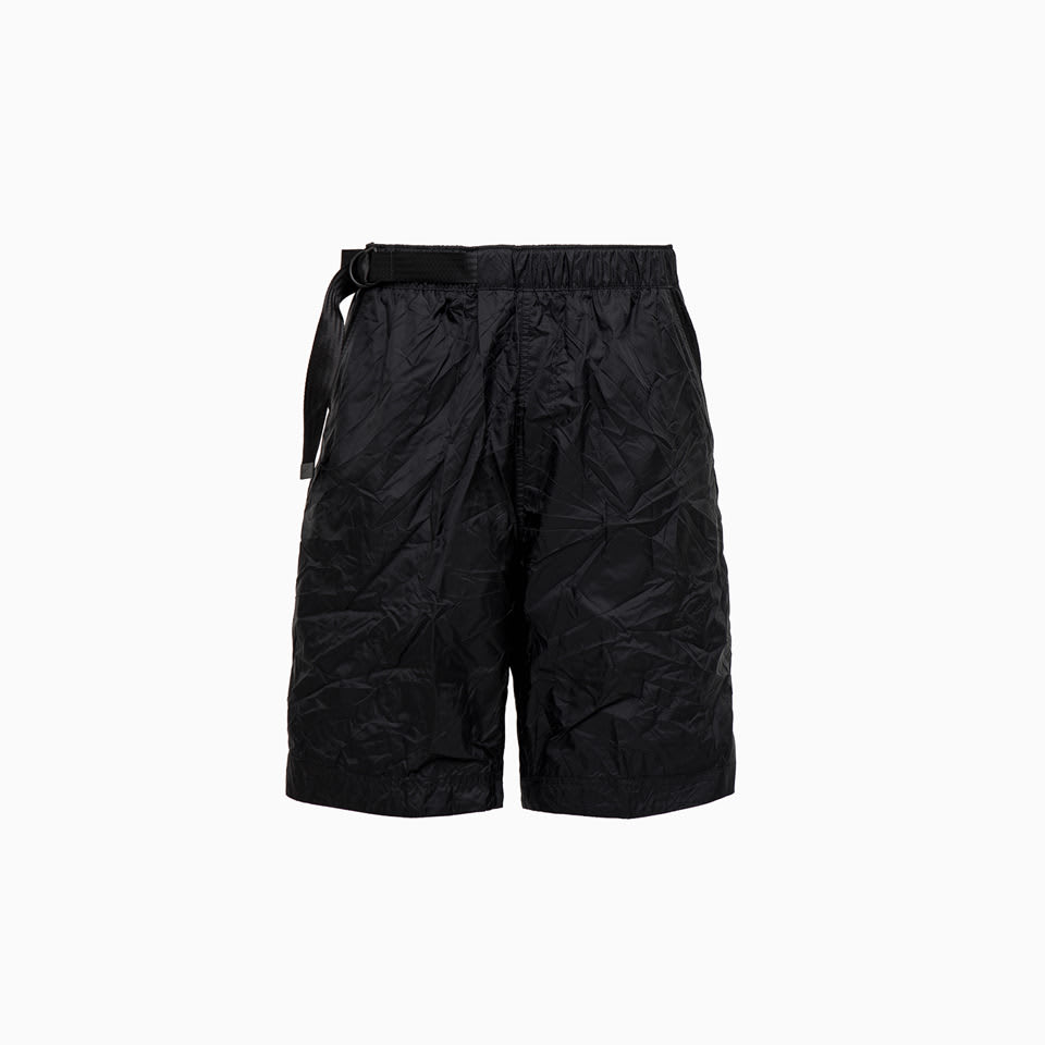 Nike Sportswear Shorts Cj5188-010