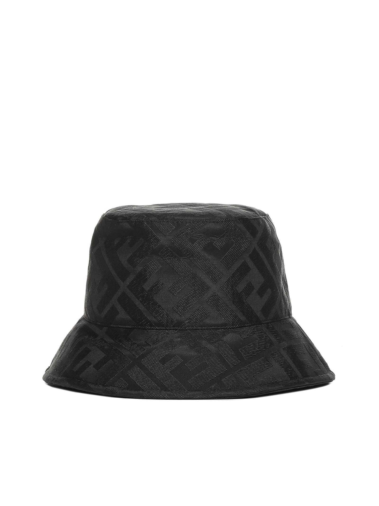 Fendi Hats HAT