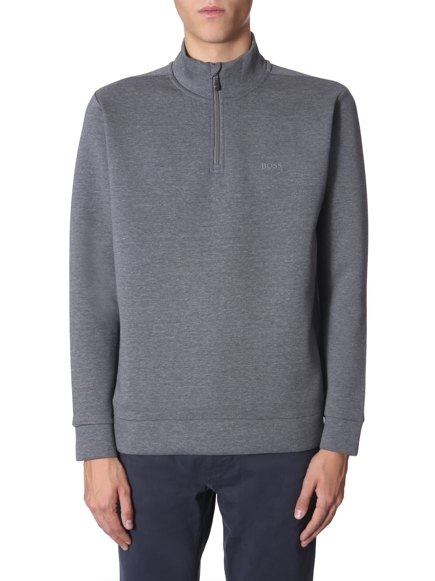 big sale detailed look cute cheap Hugo Boss Sweat X Sweatshirt