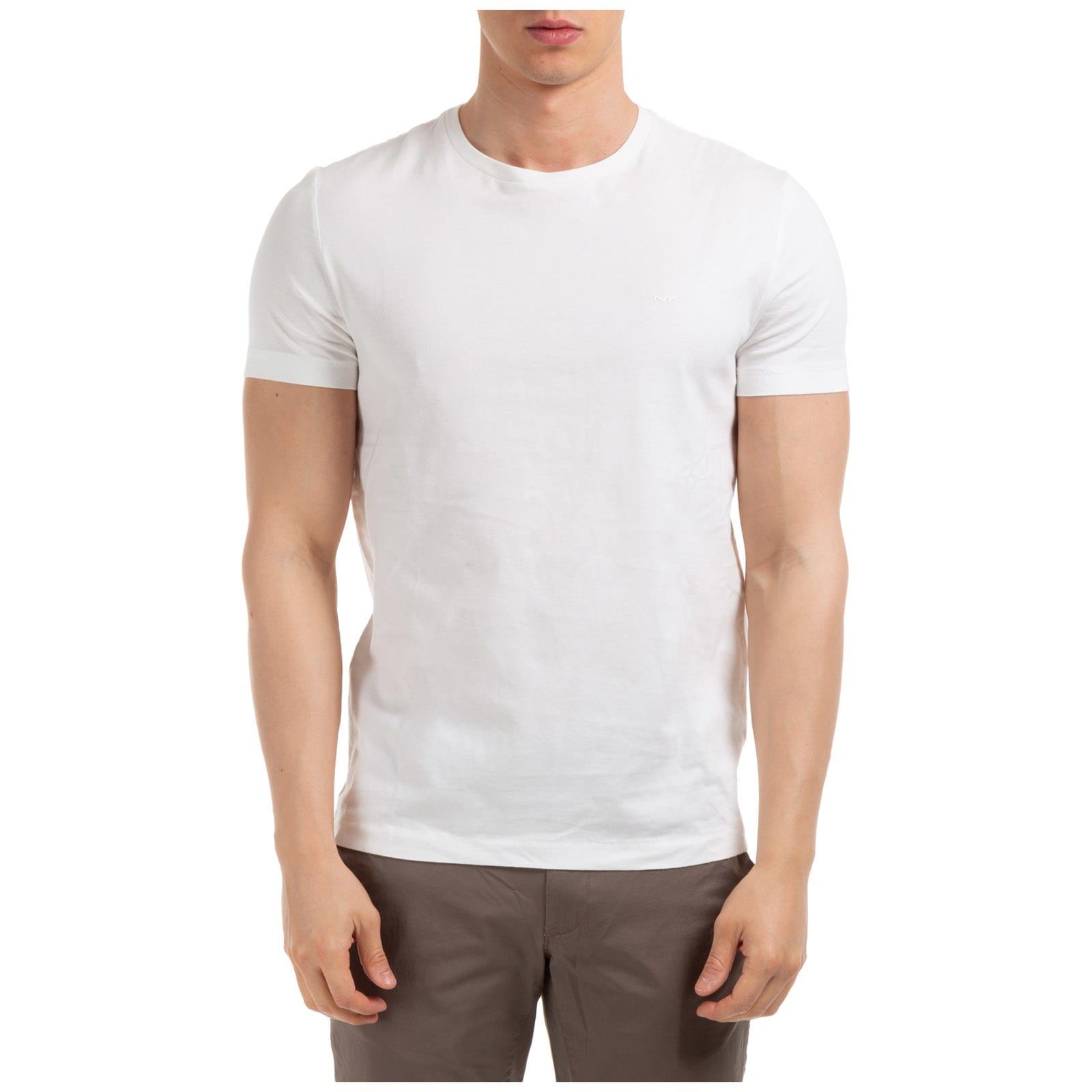 Michael Kors Resort T-shirt