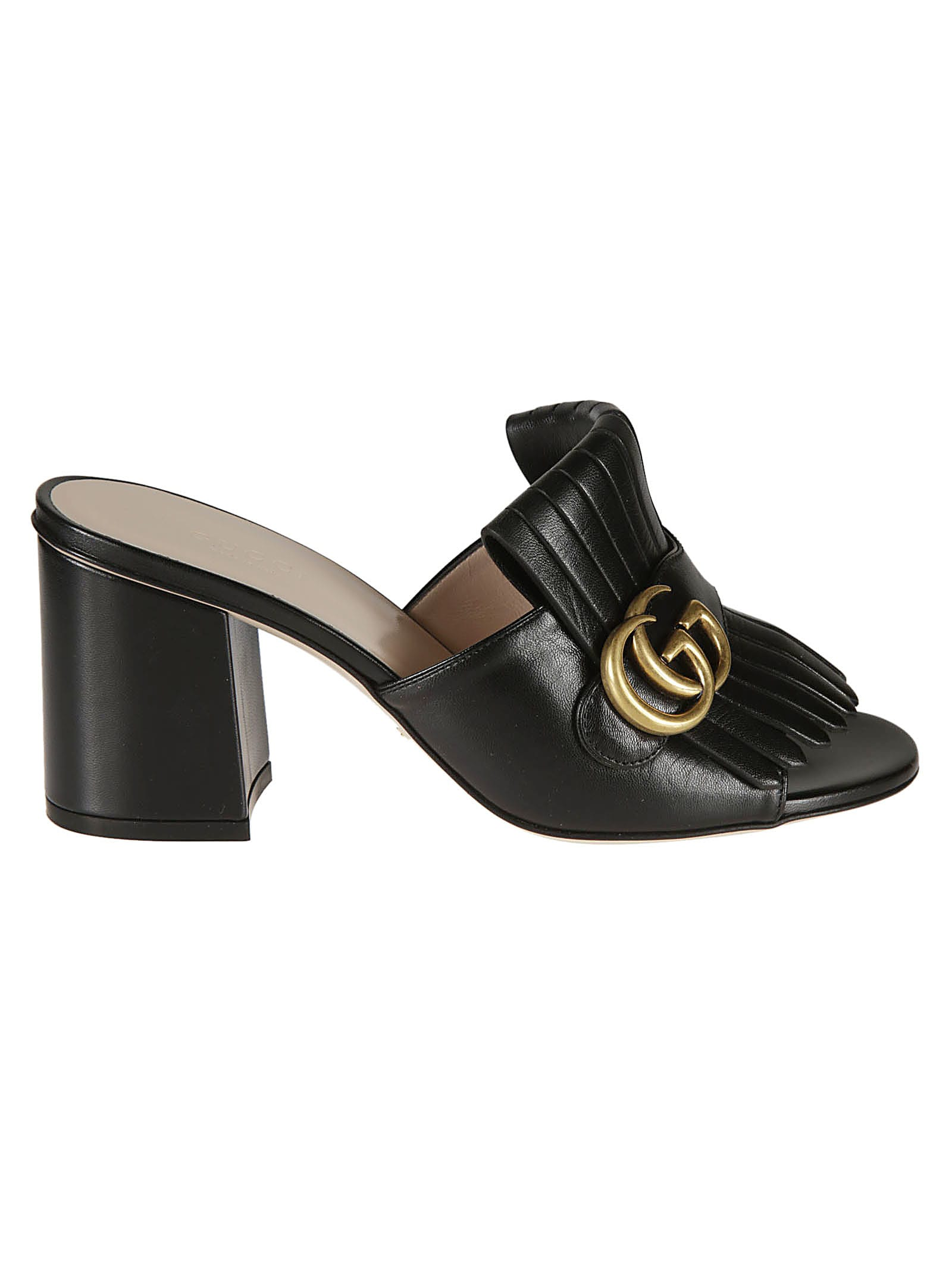Gucci Sandals   italist, ALWAYS LIKE A SALE