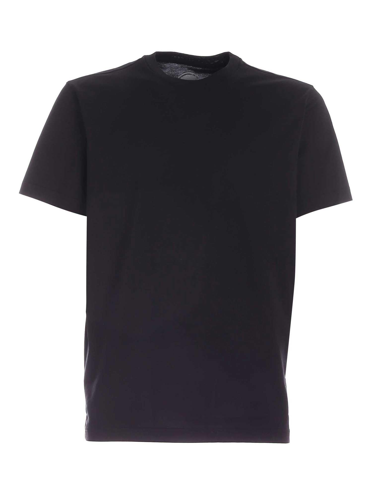 Colmar T-shirts T-SHIRT