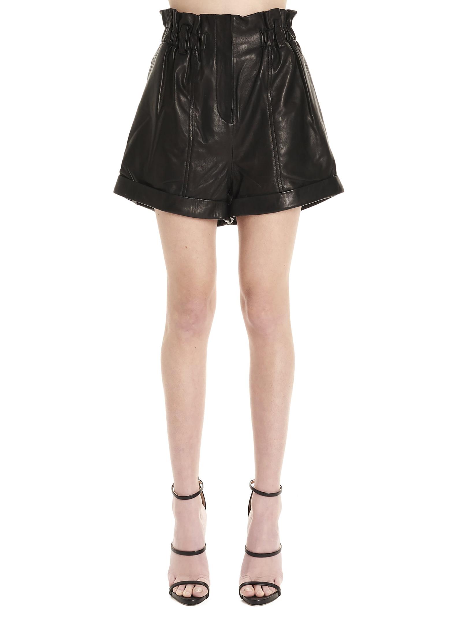 Iro fujia Shorts