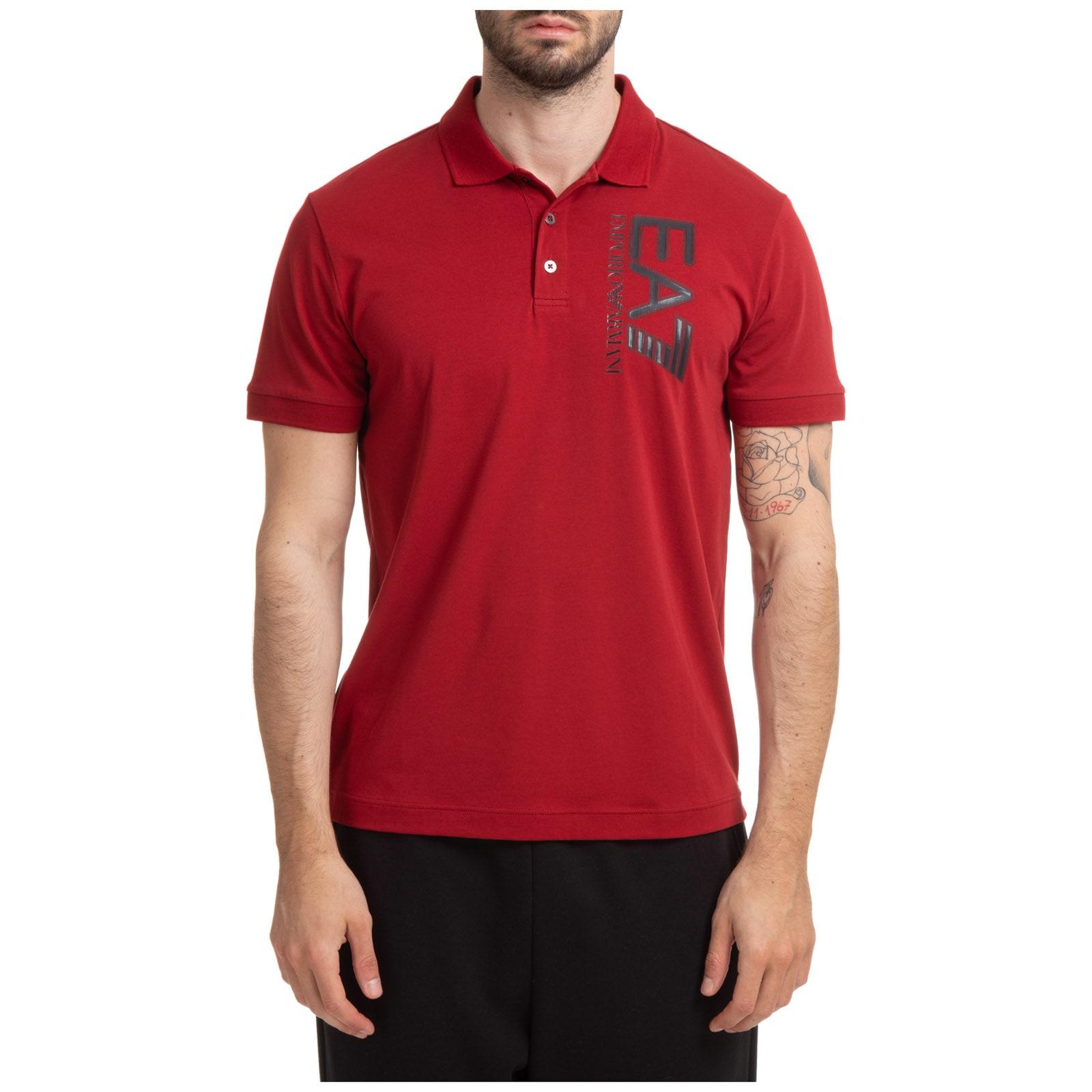 Ardor 7 Polo Shirts