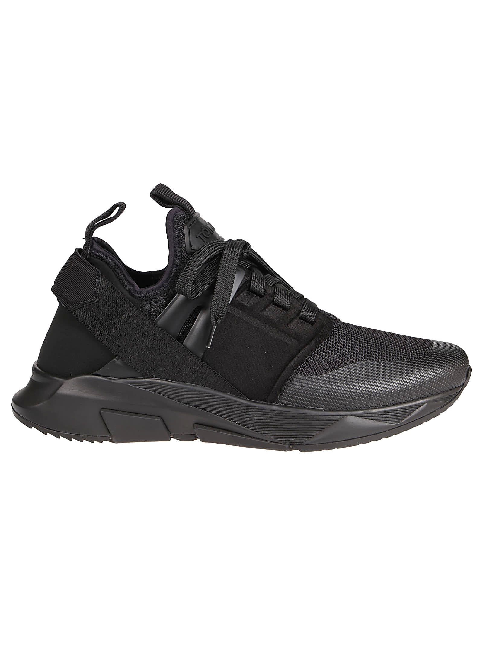 TOM FORD SNEAKER LOW TOPS JAGO