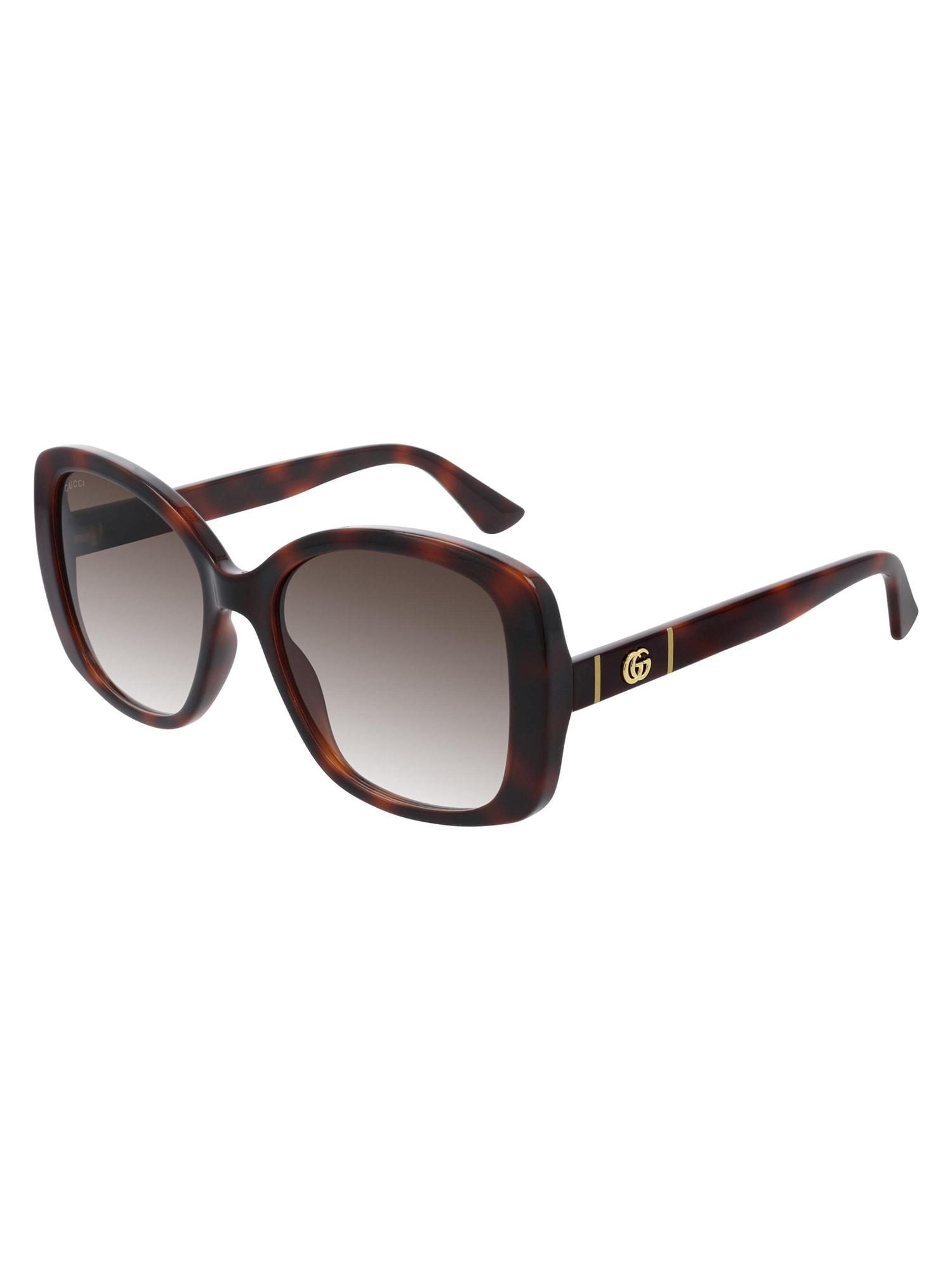 Gucci GG0762S Sunglasses