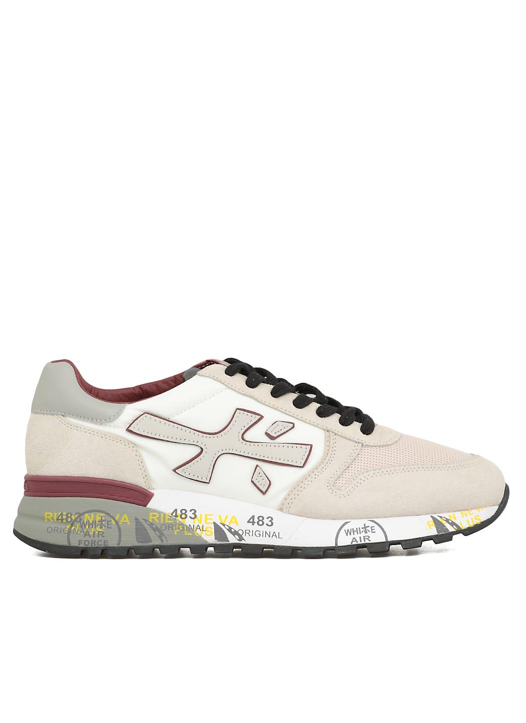 Mick4955 Sneakers