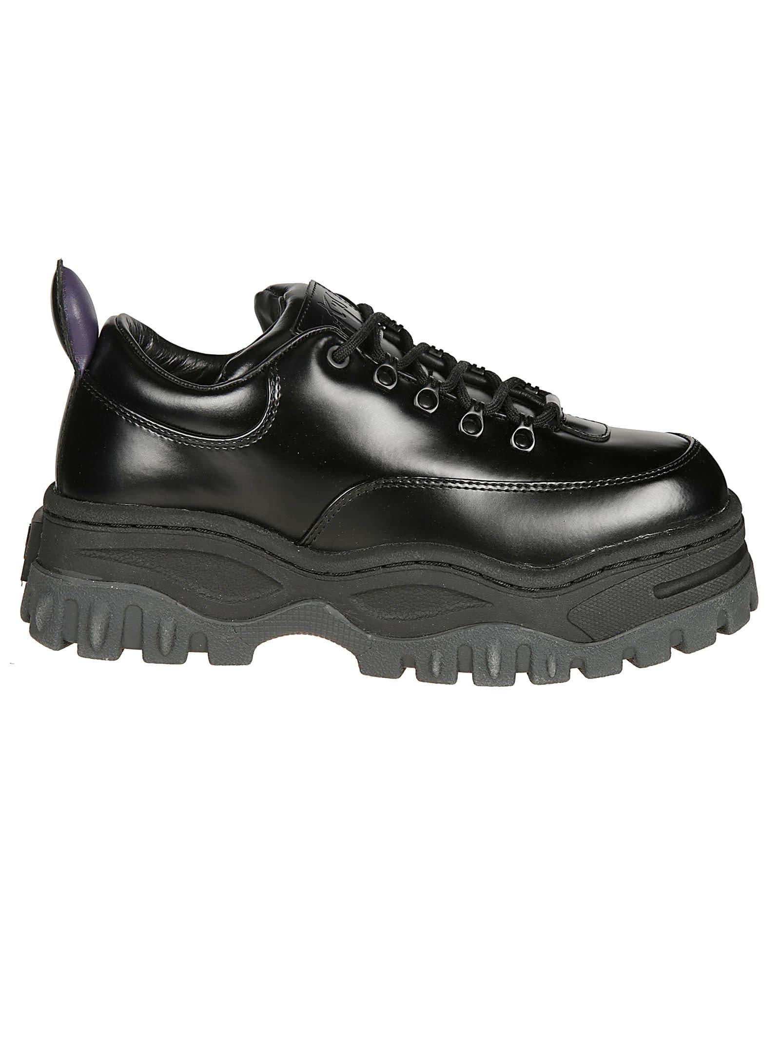 Eytys Angel Sneakers