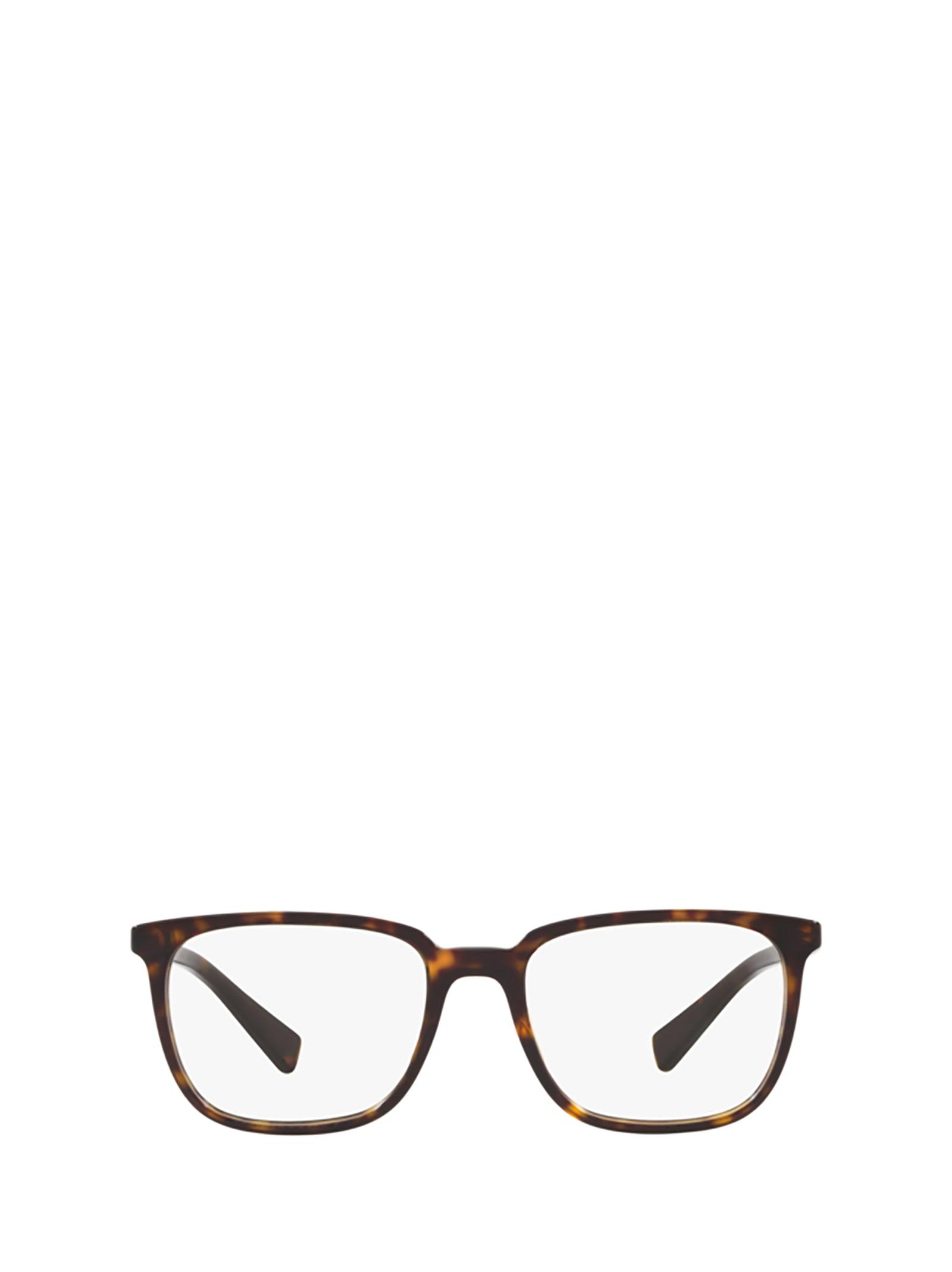 Dolce & Gabbana Dolce & Gabbana Dg3298 502 Glasses