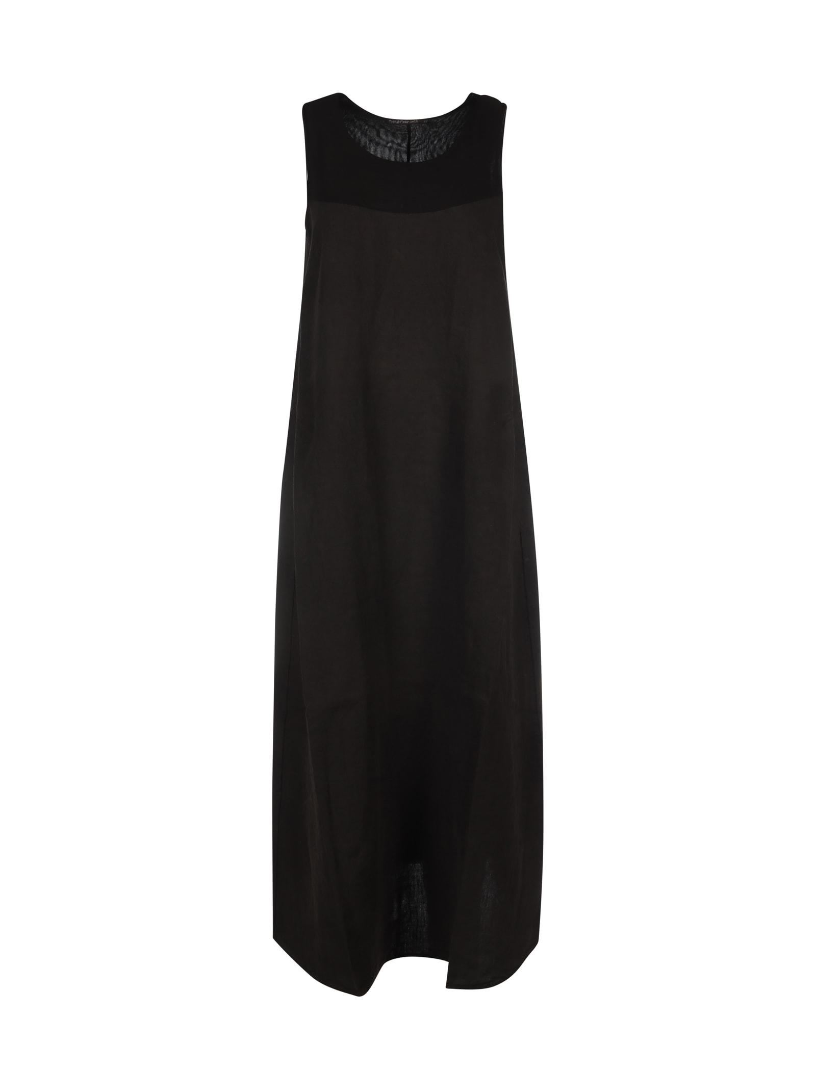 Buy Transit Long Dress online, shop Transit with free shipping