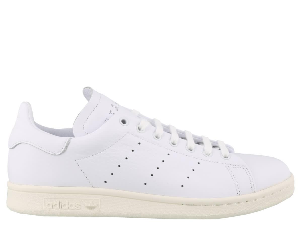 promo code 0ba89 dd729 Adidas Originals Stan Smith Recon Sneakers
