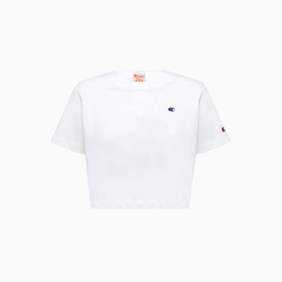 Champion T-shirt 112731