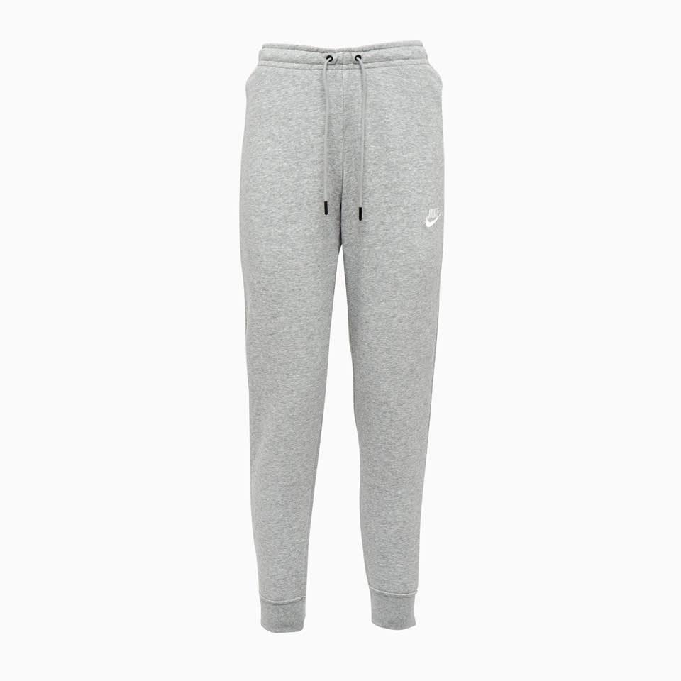 Nike Sportswear Pants Bv4099-063