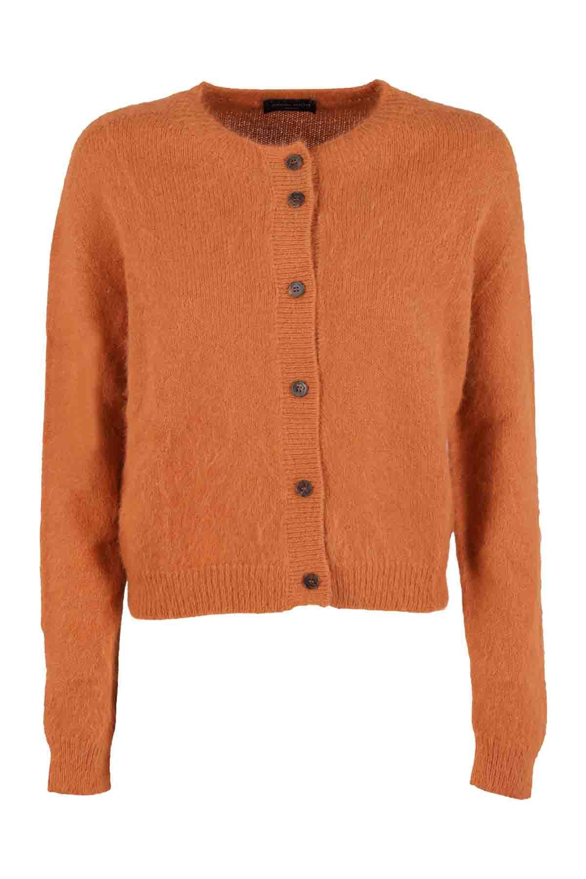 Roberto Collina Sweater