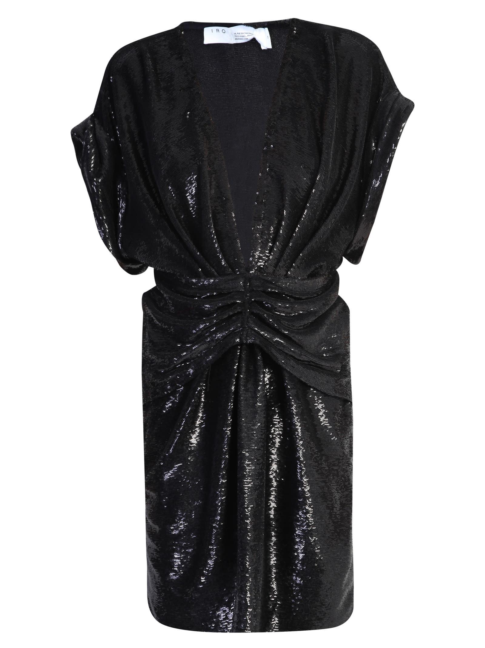 IRO Lilou Dress