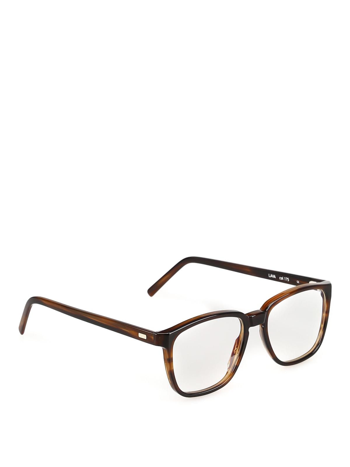 REIZ LAVA Eyewear