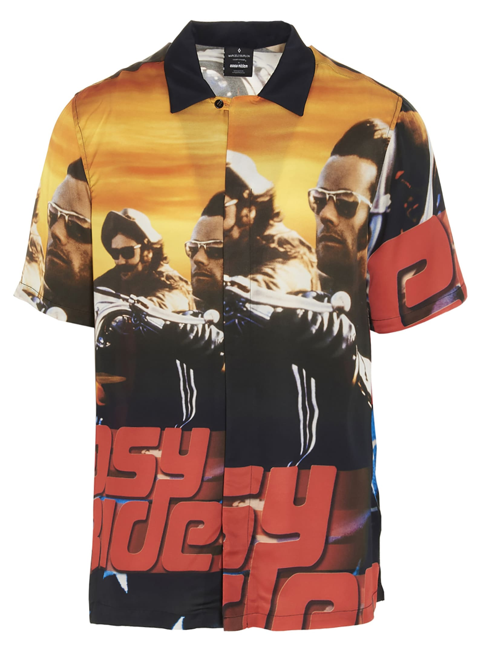 easy Rider Shirt