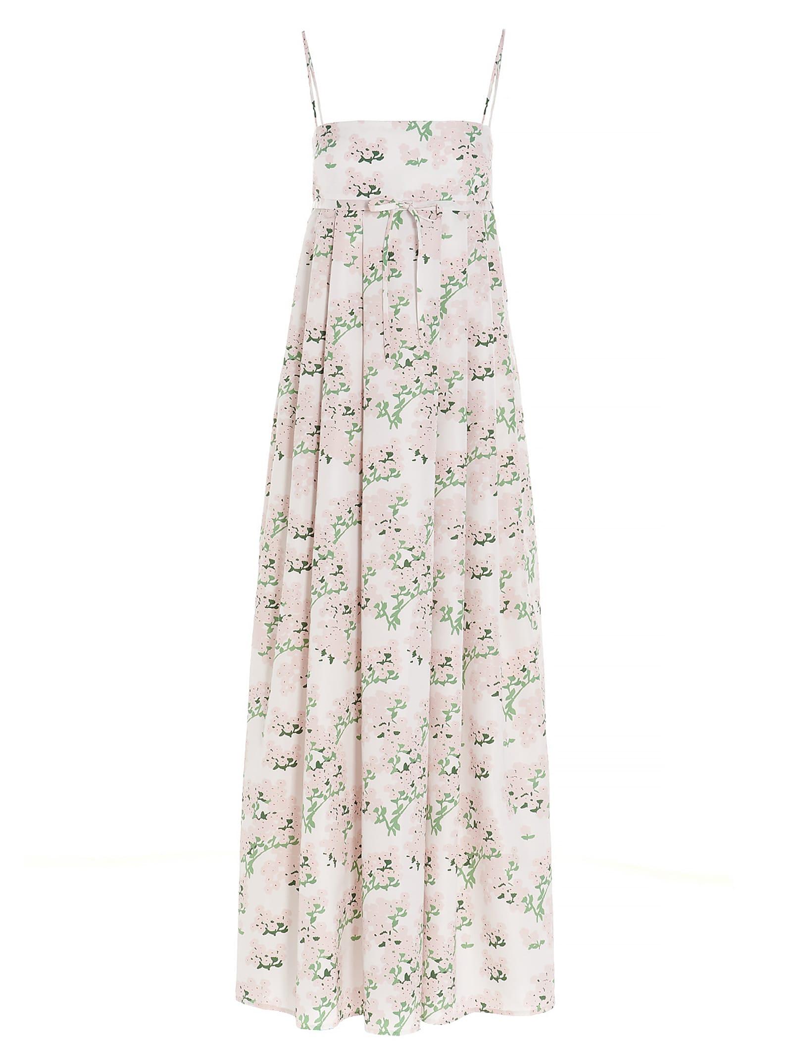 Buy Bernadette jules Dress online, shop Bernadette with free shipping