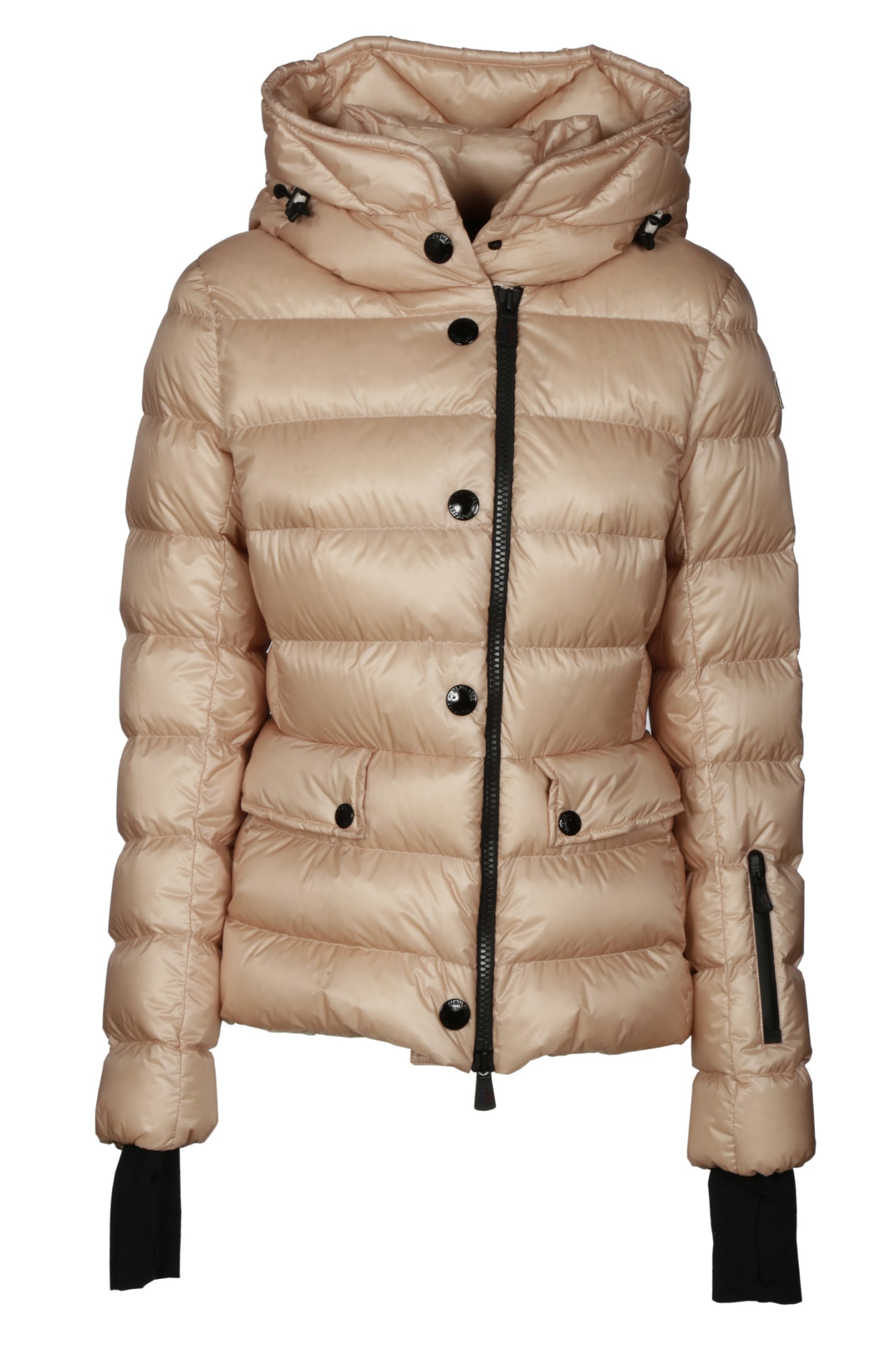 Moncler ARMONIQUE PADDED JACKET