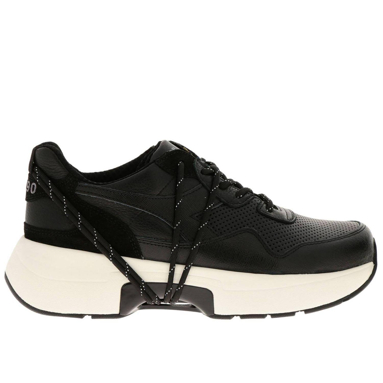 d5c831e8 Diadora Heritage Sneakers Shoes Women Diadora Heritage