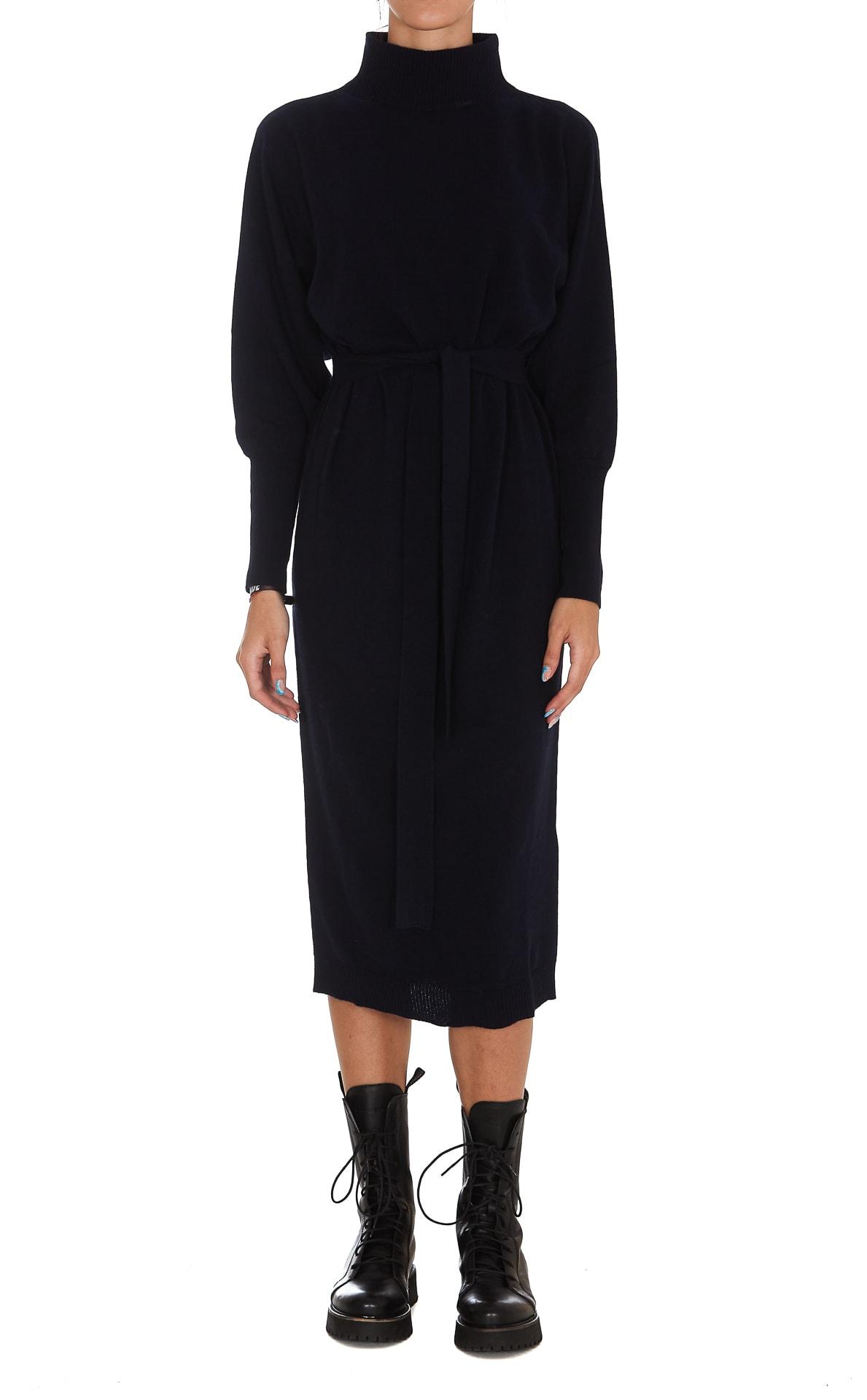 Asensation Dress