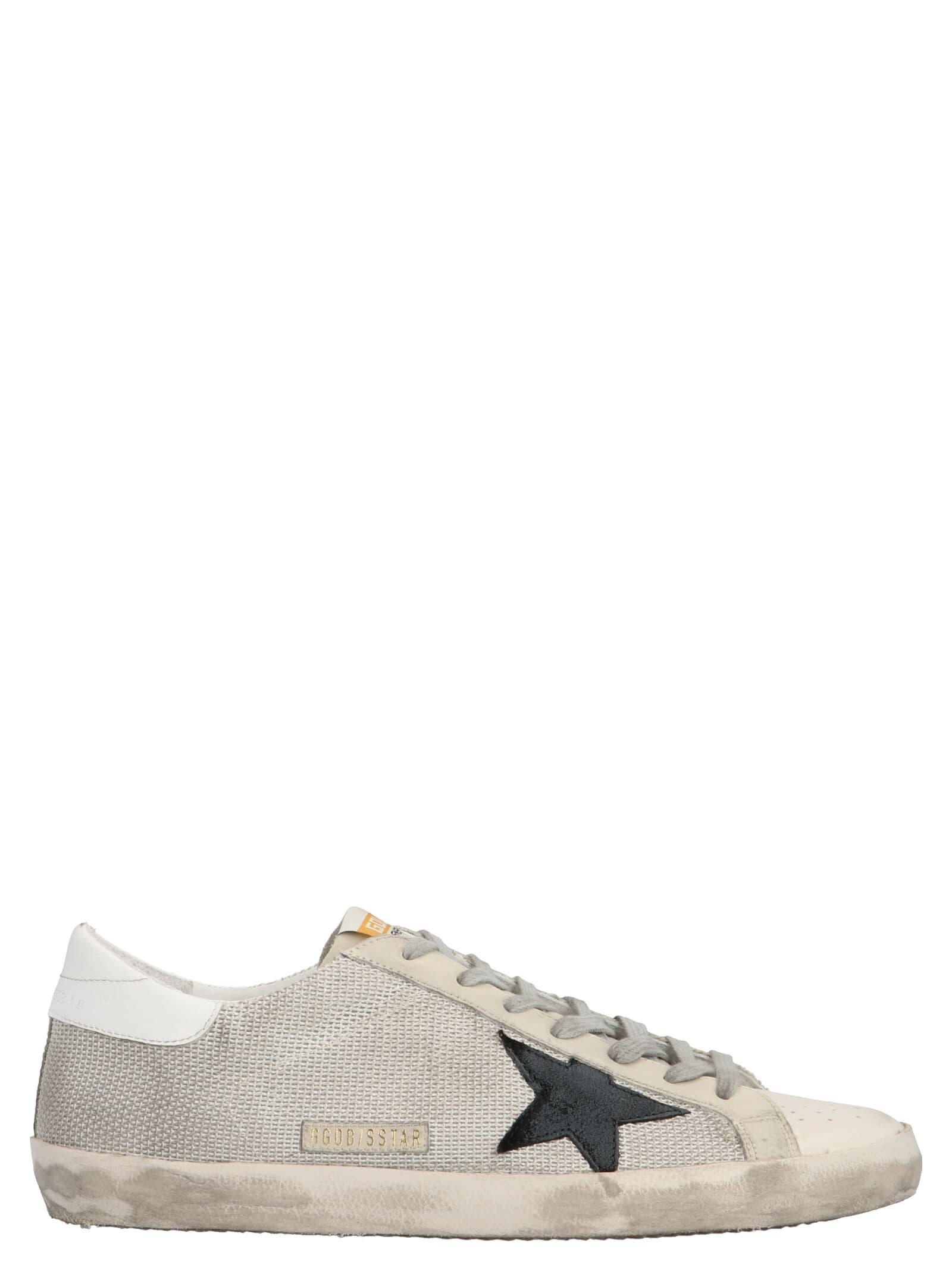 Golden Goose Sneakers   italist, ALWAYS