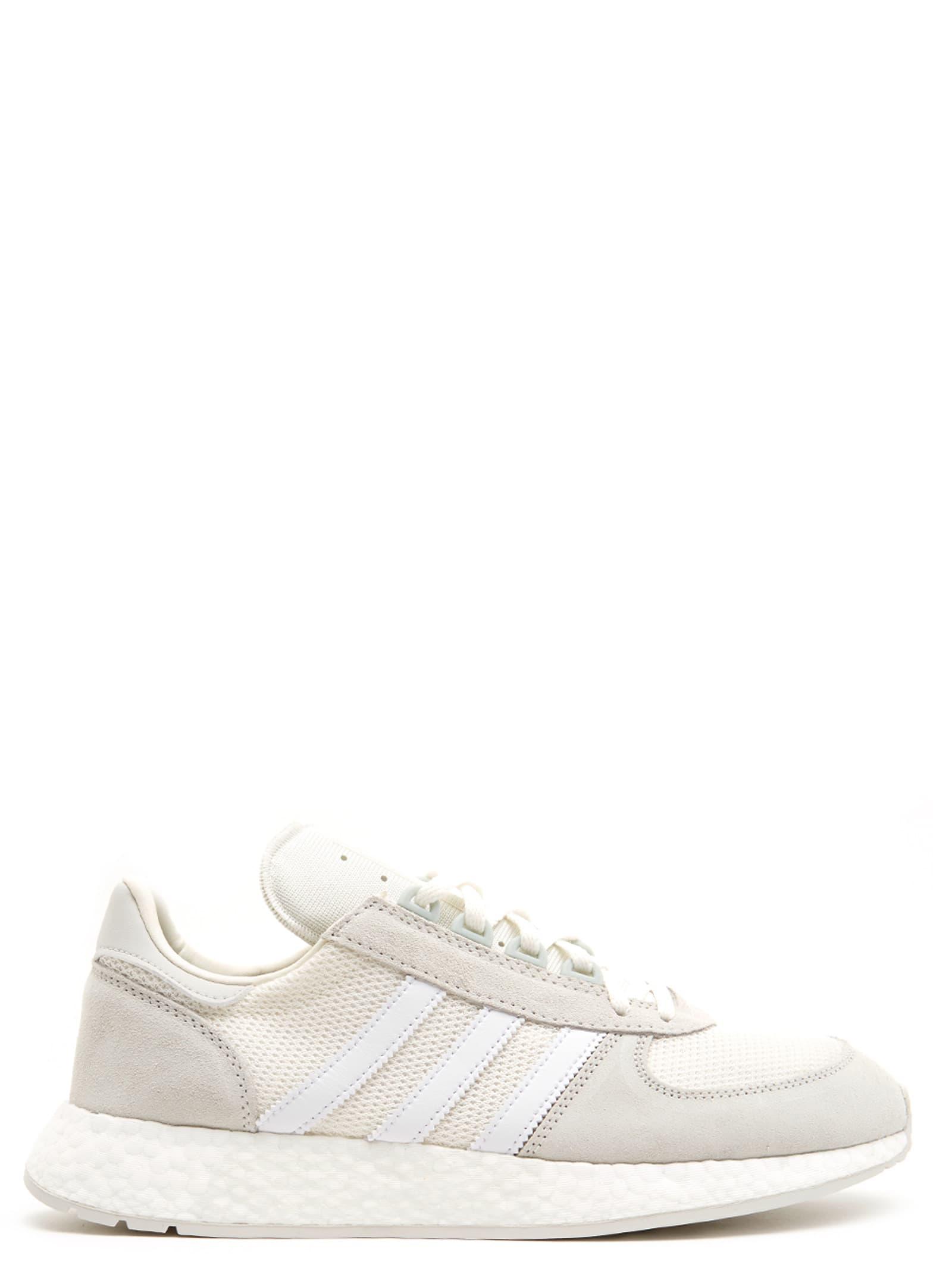 Shoes Originals 'marathonx5923' Shoes Adidas Adidas Originals 'marathonx5923' KuT5JlcF13