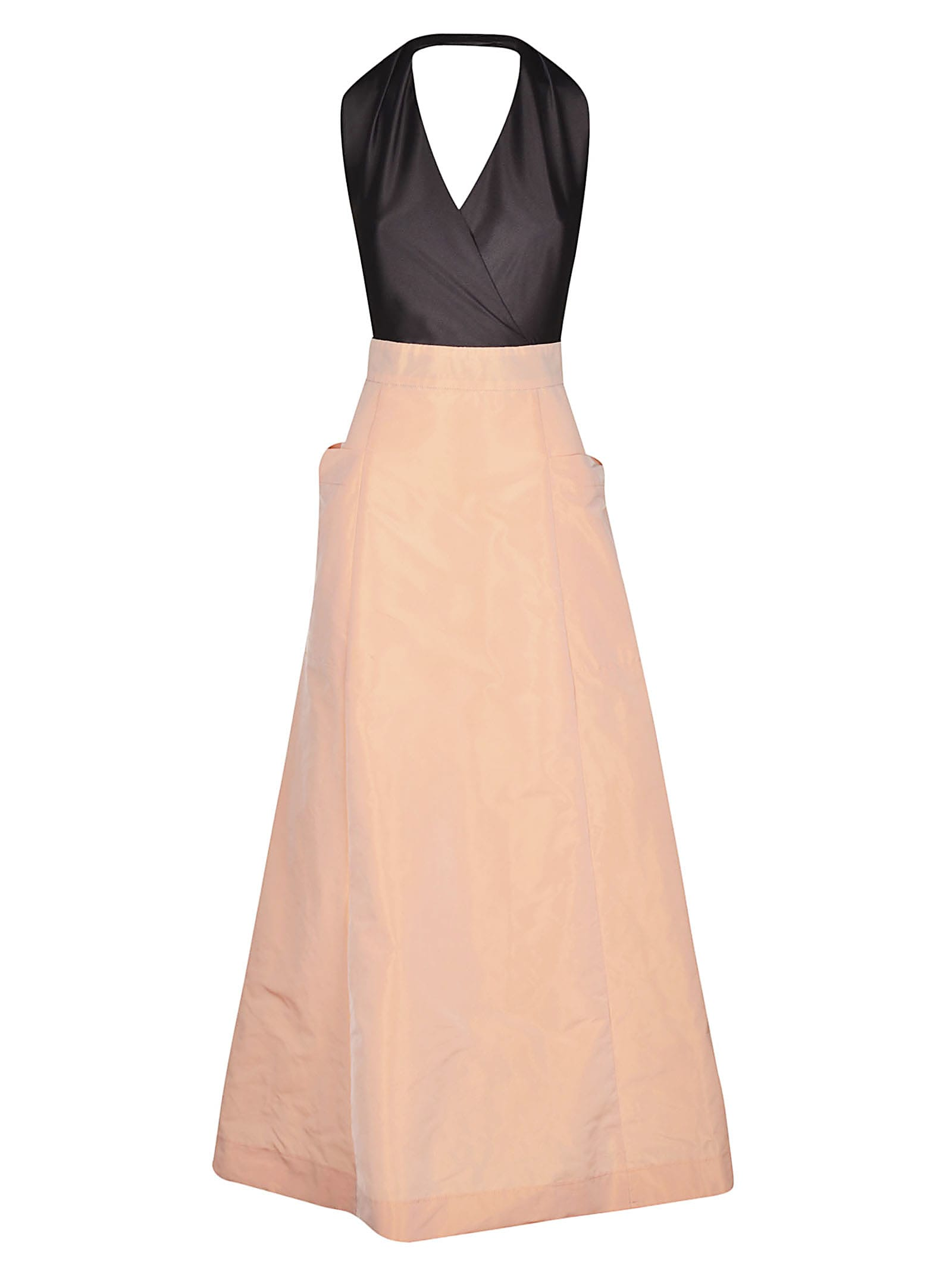 Stephan Janson Aix Dress