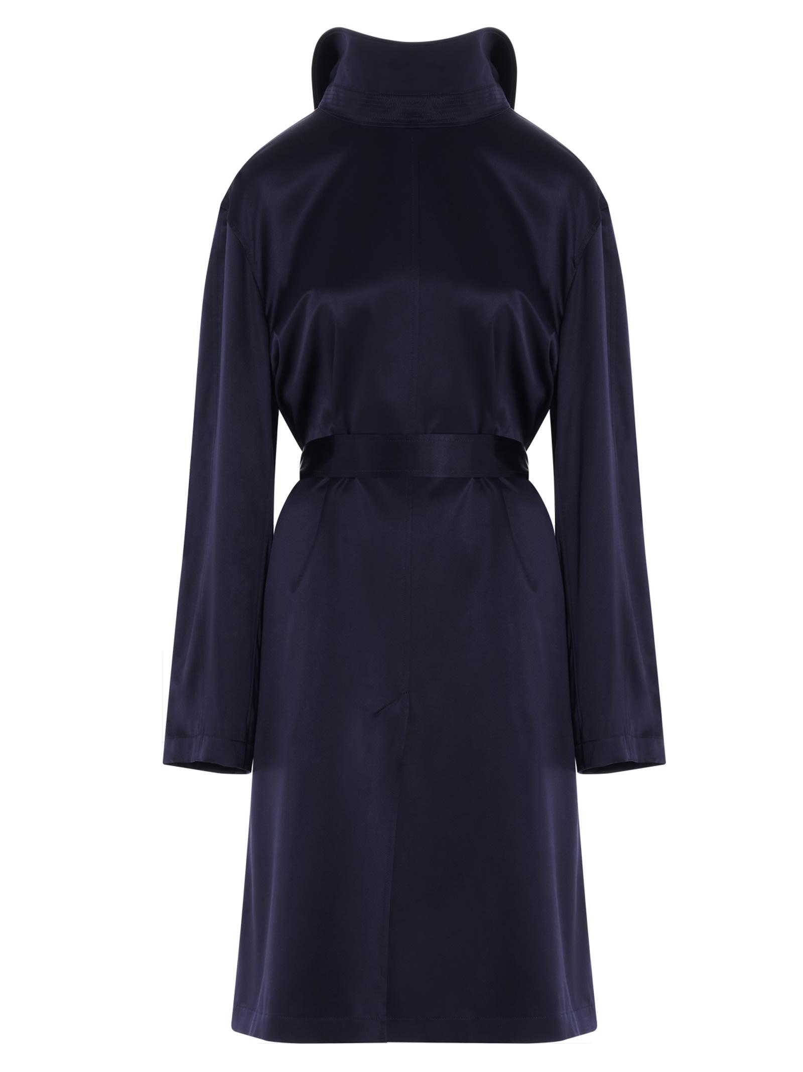 Buy Balenciaga back To Front Dress online, shop Balenciaga with free shipping