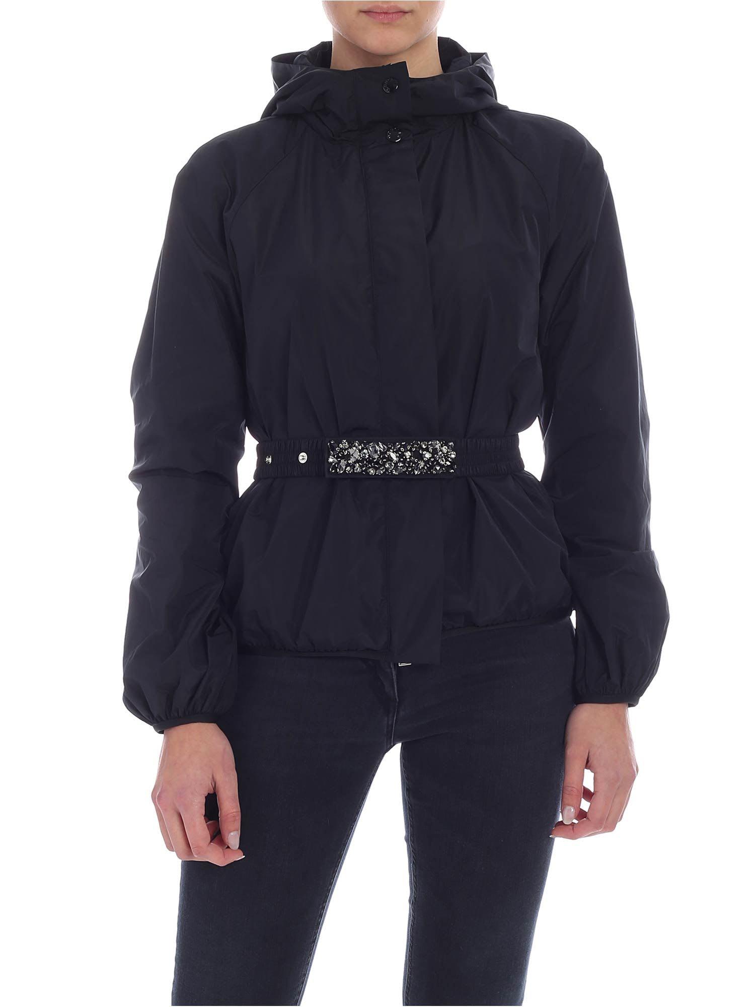 Moncler – Asuncion Jacket