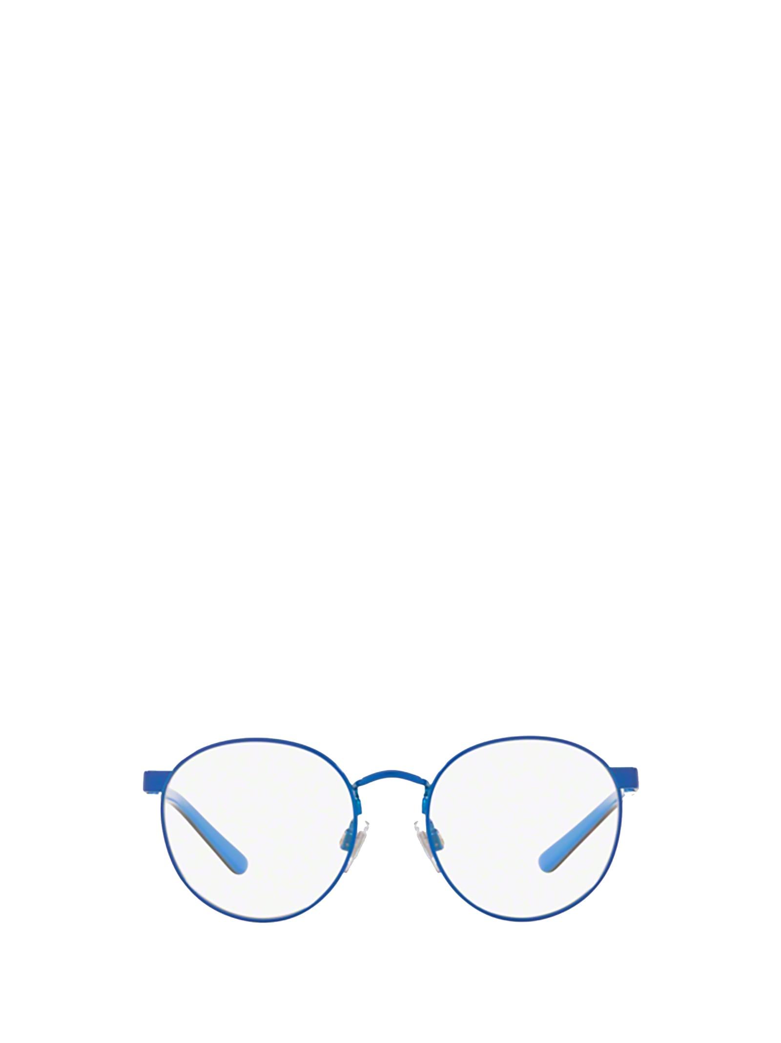 Polo Ralph Lauren Polo Ralph Lauren Pp8040 Blue Glasses