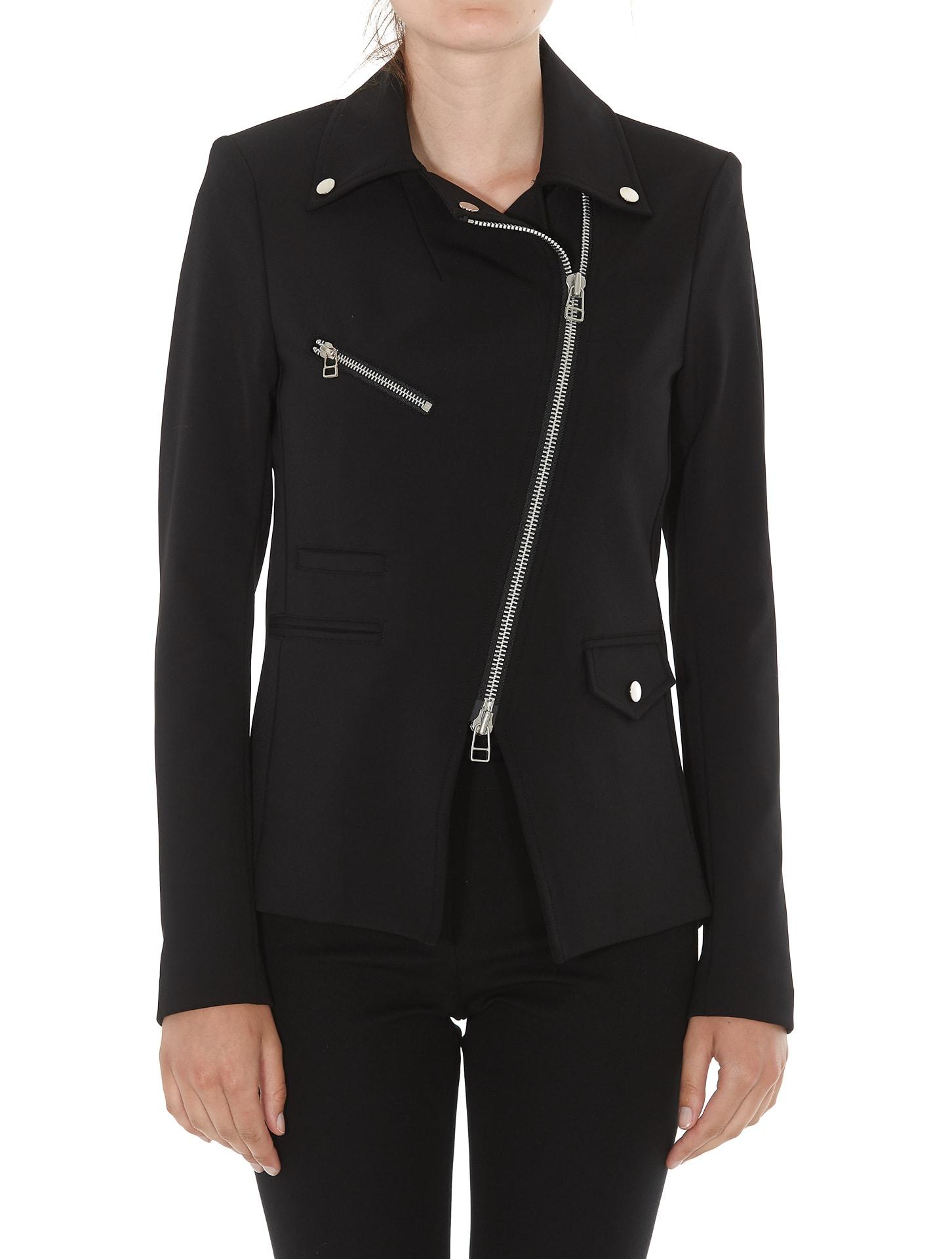 Veronica Beard Biker Jacket
