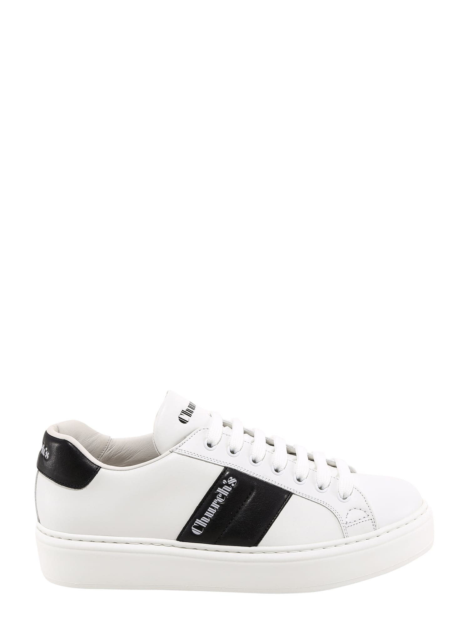 Church's Sneakers SNEAKERS