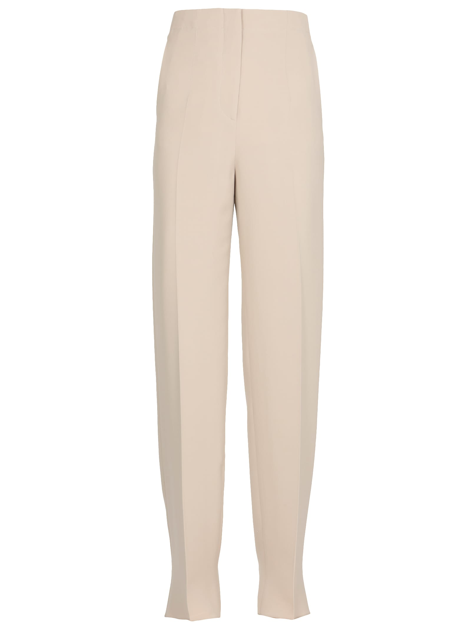 Buy Giorgio Armani Silk Dress online, shop Giorgio Armani with free shipping