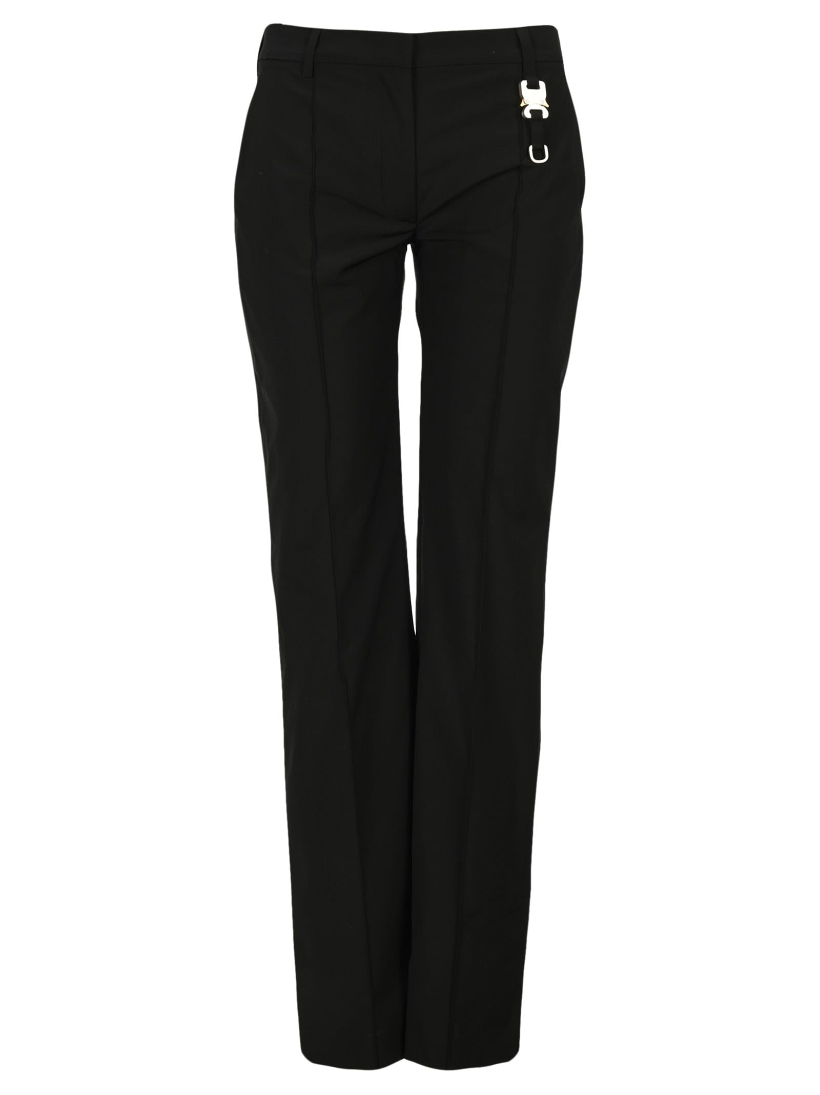 Alyx ALYX WIDE LEG TAILORED PANTS