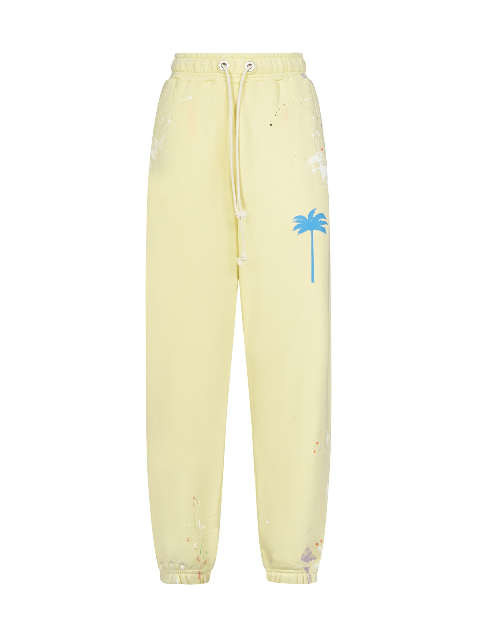 Palm Angels Pants PANTS