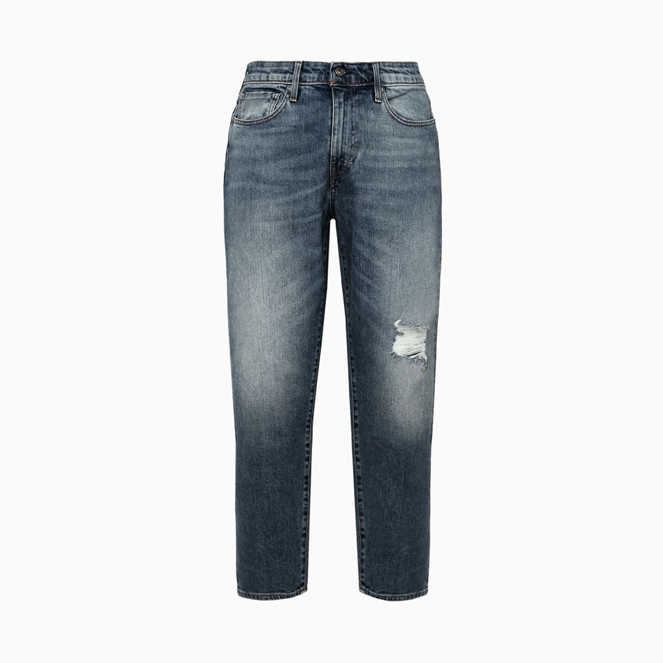 Levis Levis Made & Crafted Draft Jeans 36076
