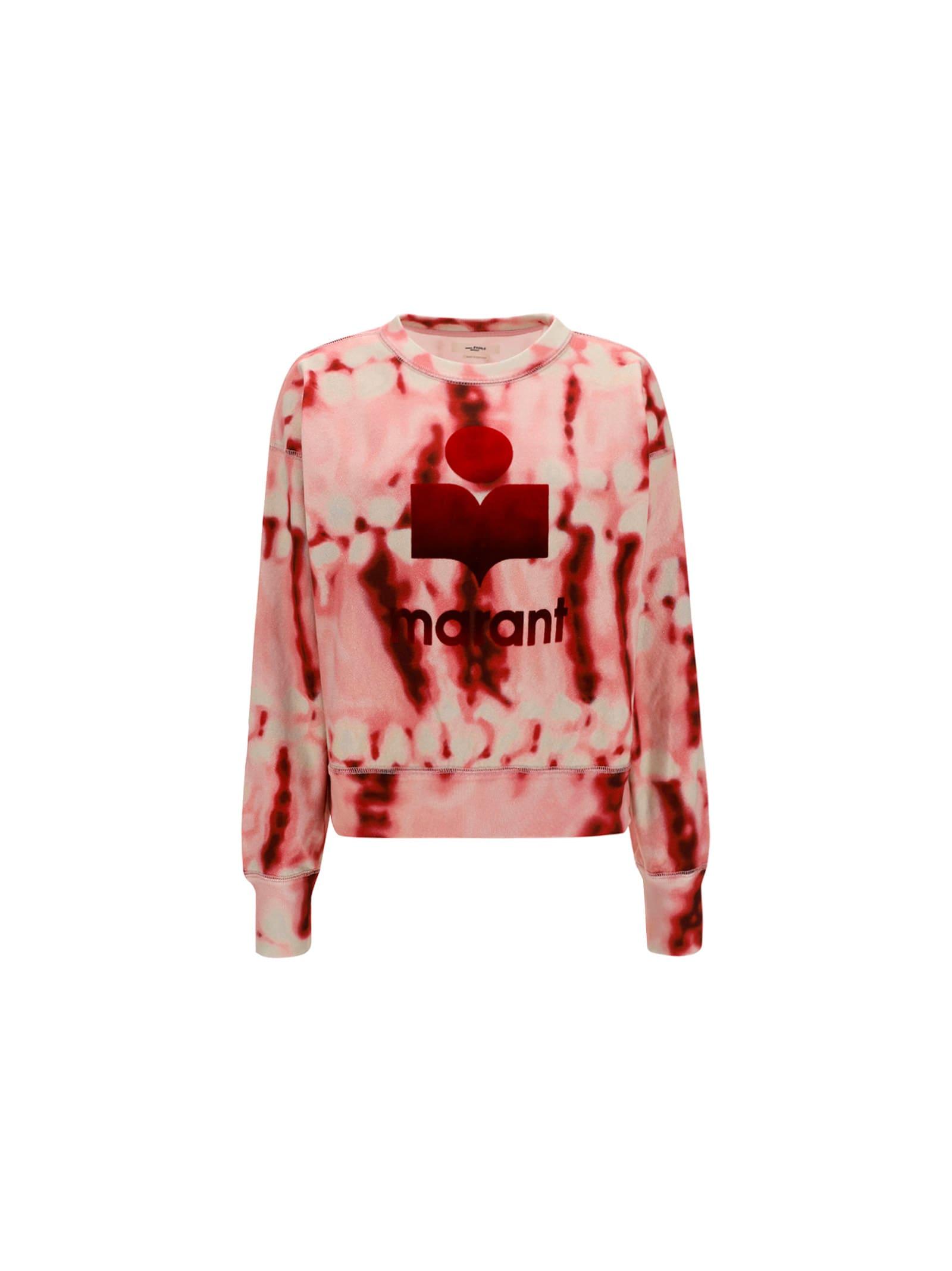 Isabel Marant Sweatshirts SWEATSHIRT