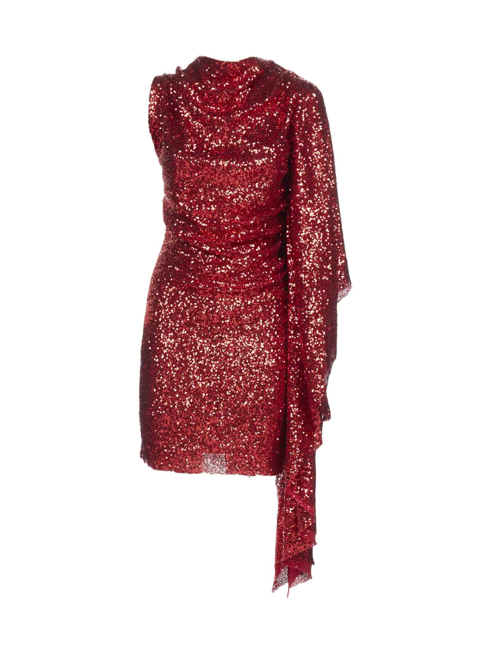 Buy Paula Knorr Dress online, shop Paula Knorr with free shipping