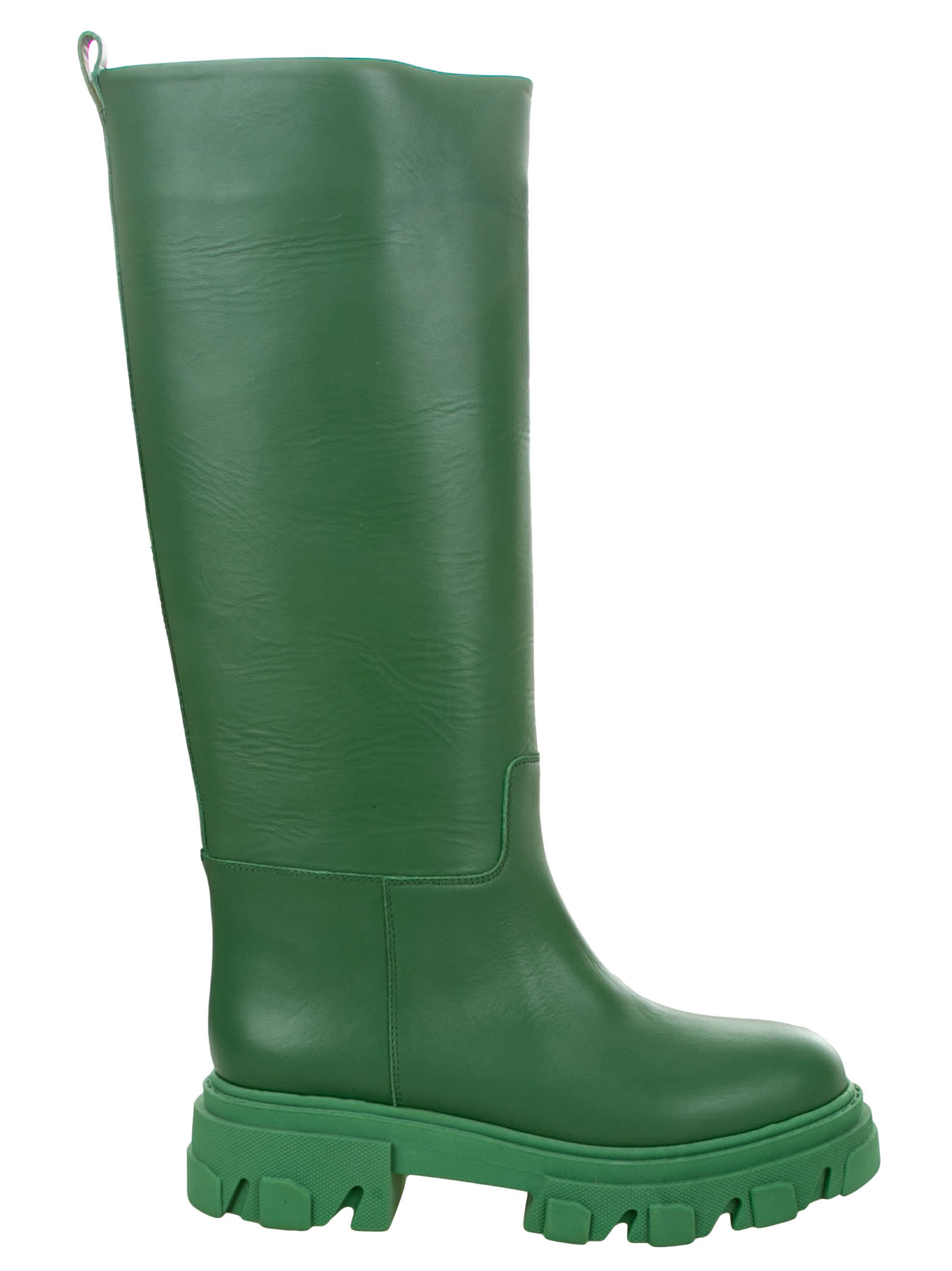 Perni Rain Boots
