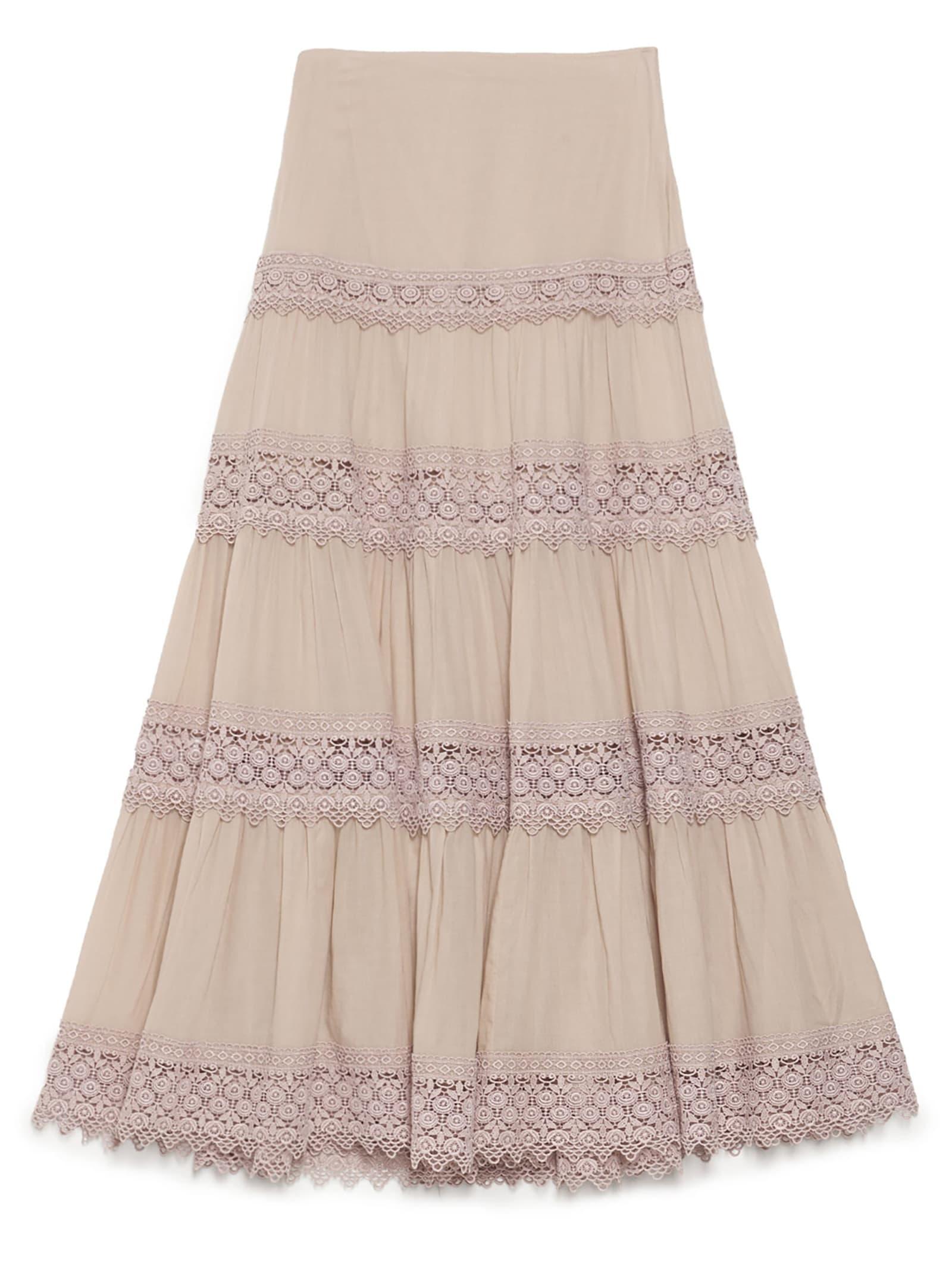 ruth Skirt